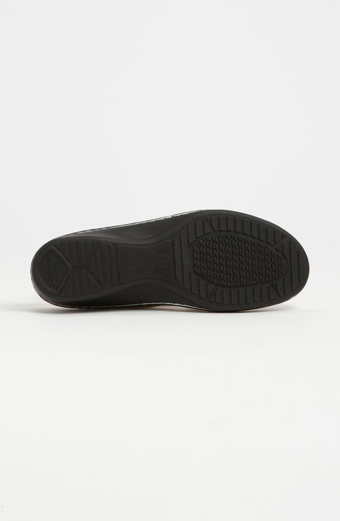 Alternate Image 4  - Finn Comfort 'Adana' Sandal