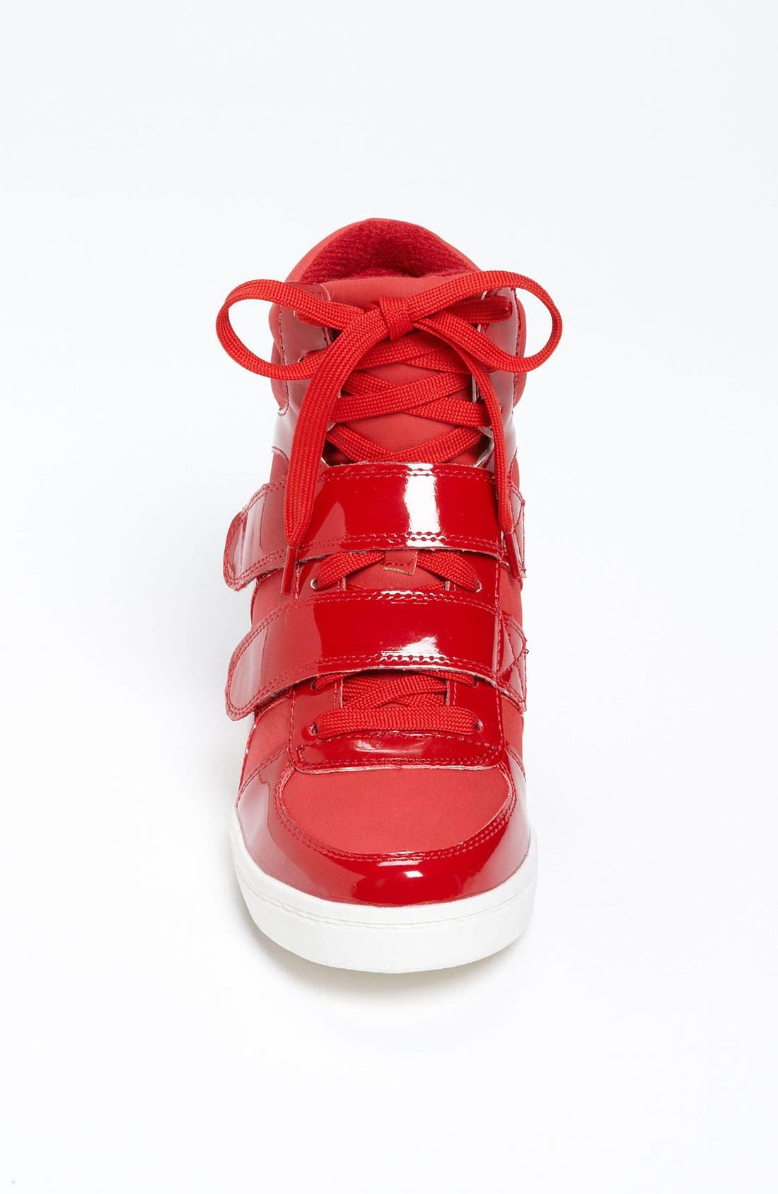 Alternate Image 3  - N.Y.L.A. 'Blinder' Sneaker