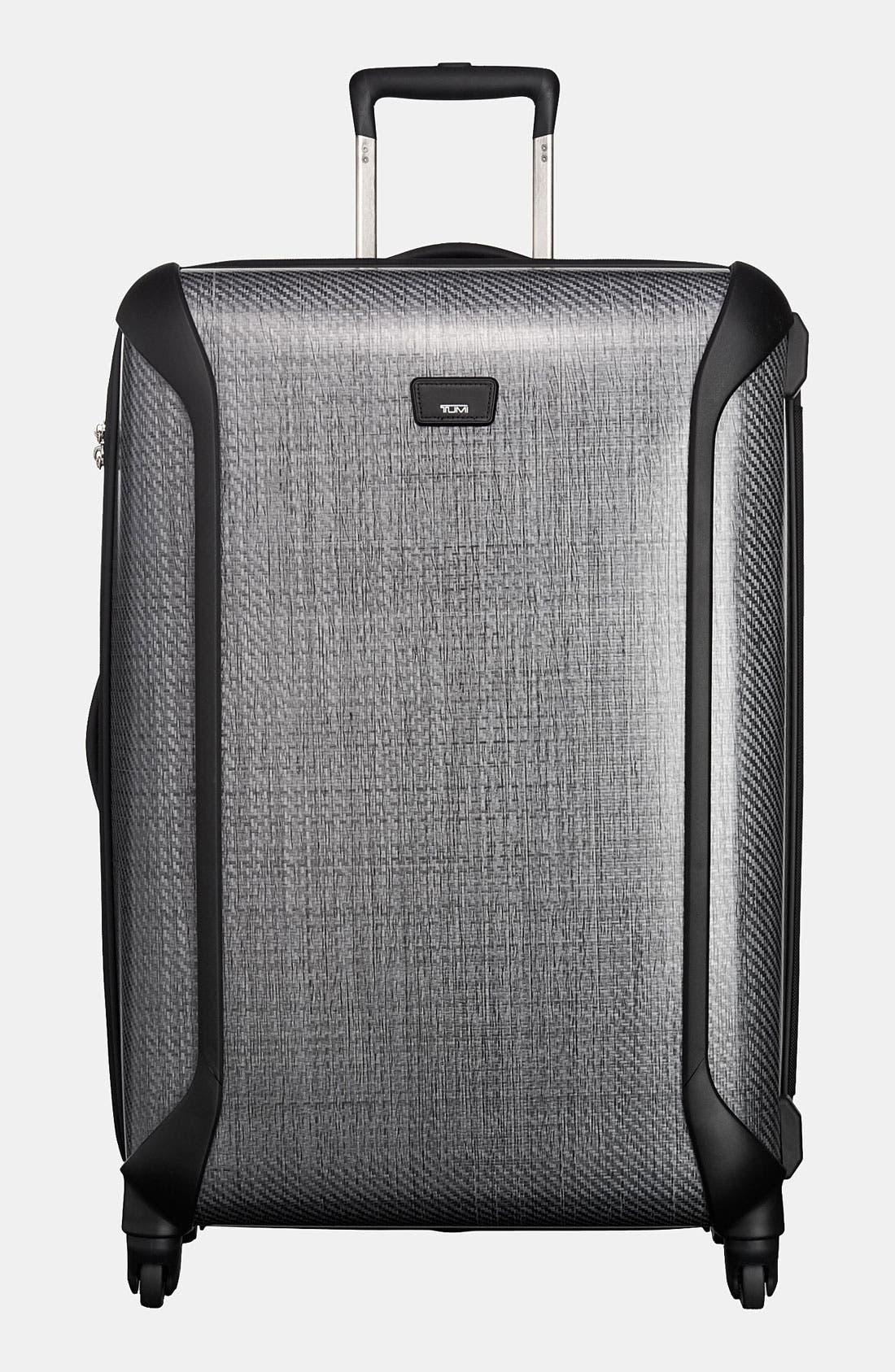 Main Image - Tumi 'Tegra-Lite™' Wheeled Travel Case (30 Inch)