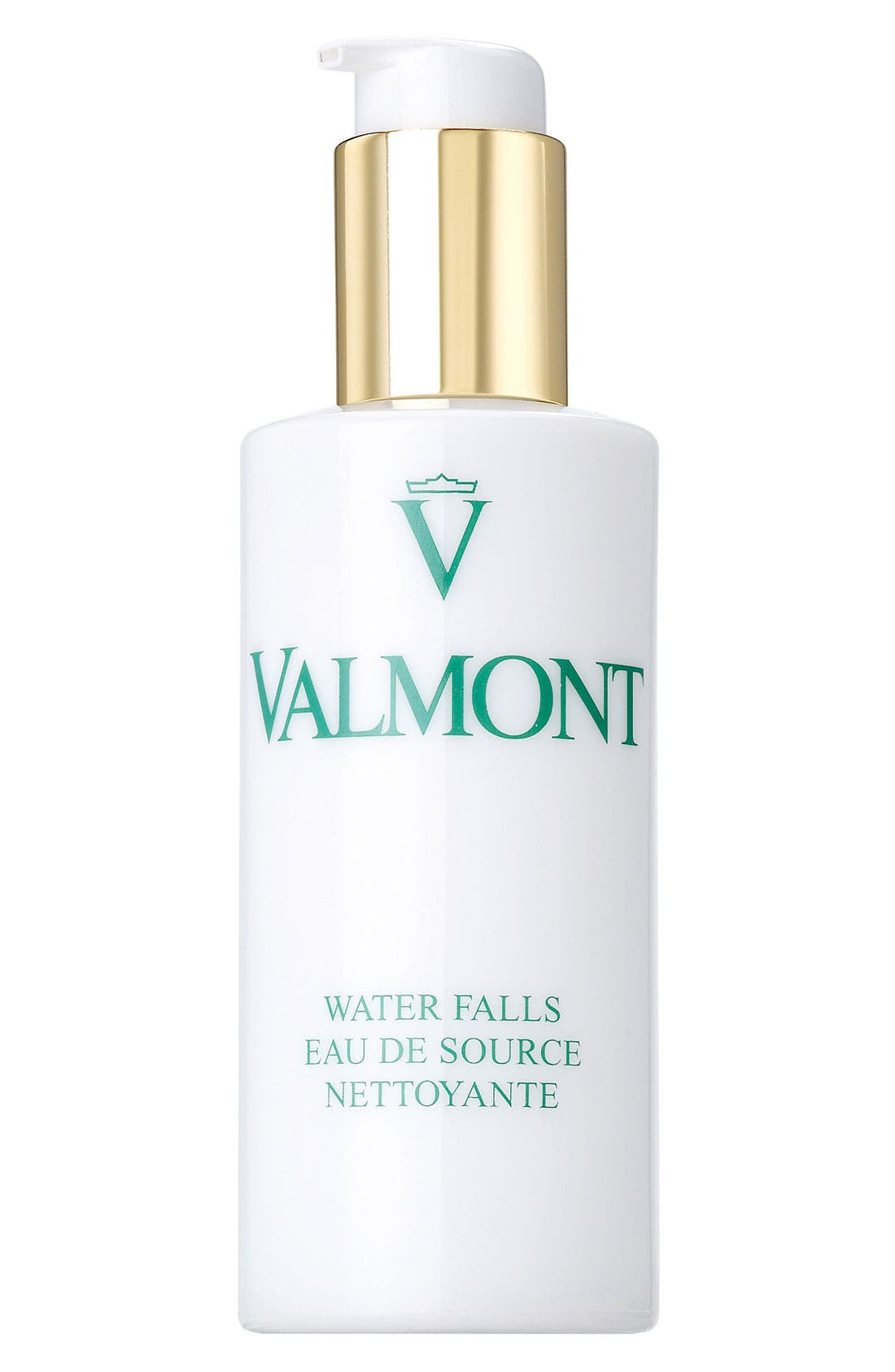 Valmont 'Water Falls' Rinse Free Cleanser