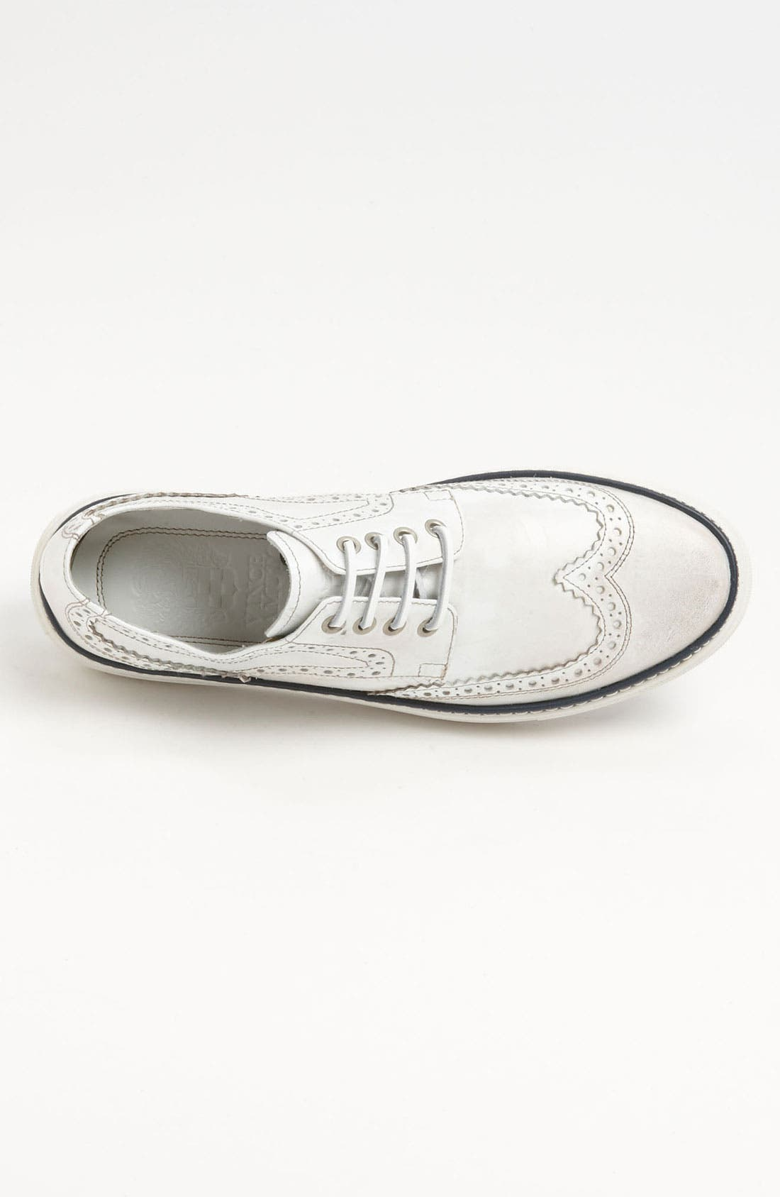 Alternate Image 3  - Vince Camuto 'Spello' Wingtip