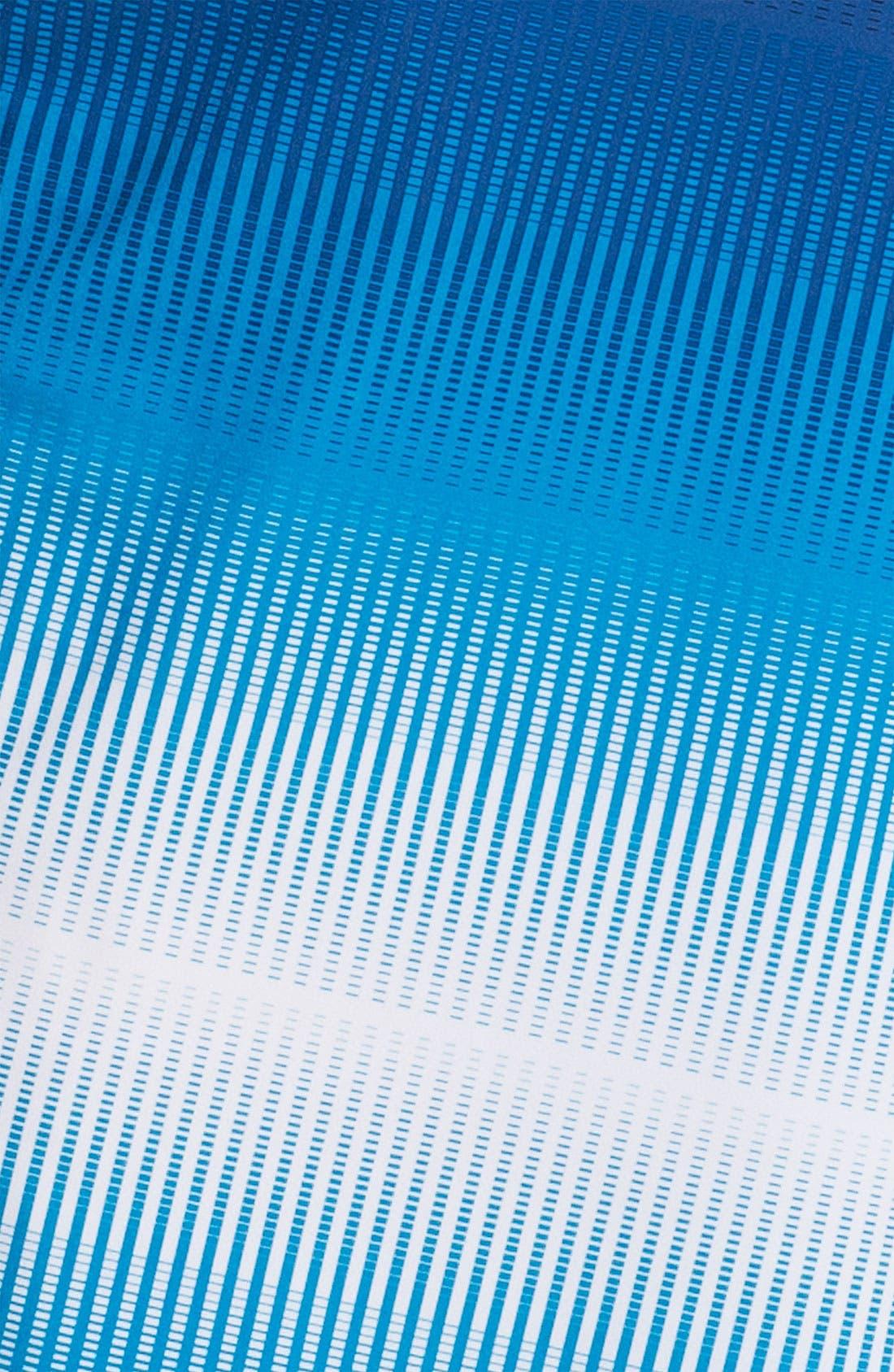Alternate Image 3  - O'Neill 'Hyperfreak' Board Shorts