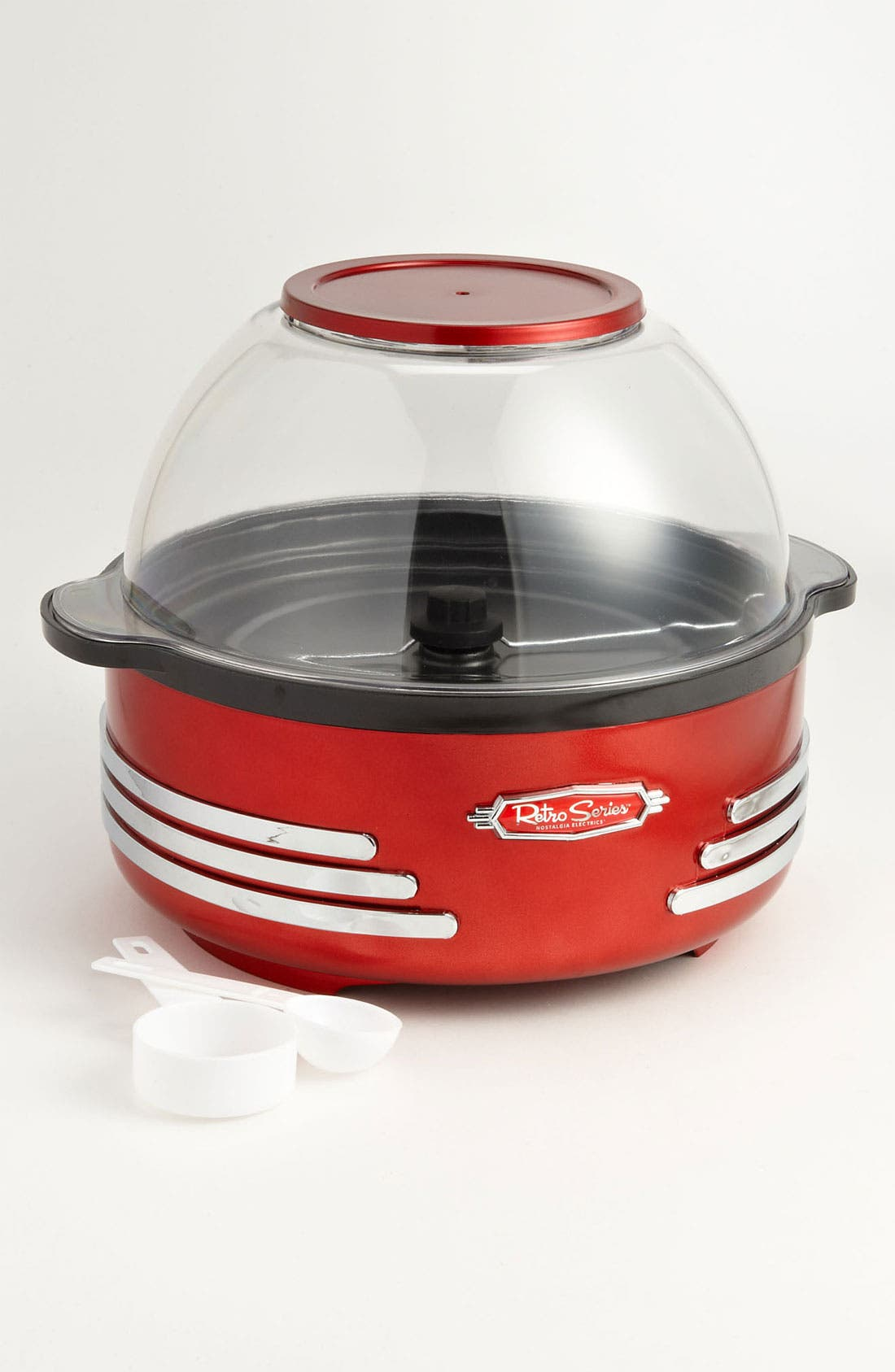 Alternate Image 1 Selected - Retro Popcorn Maker (Special Purchase)