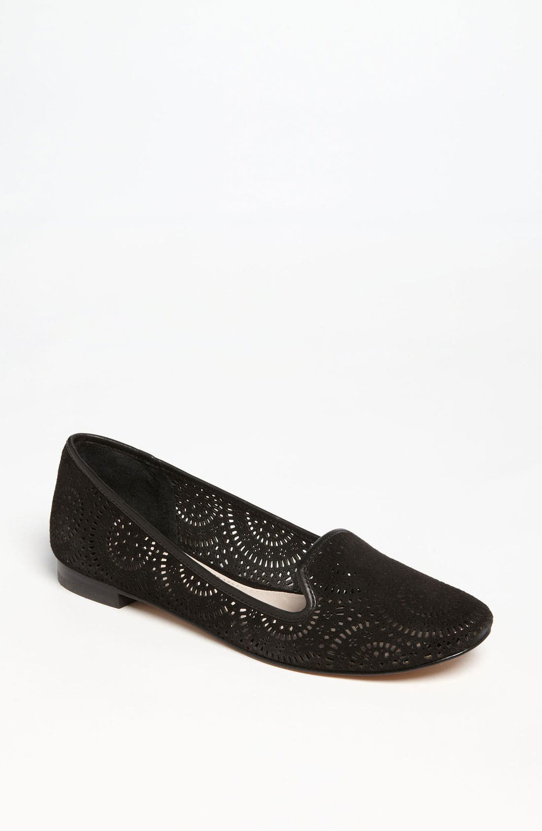 Main Image - Vince Camuto 'Lancaster' Flat (Nordstrom Exclusive)