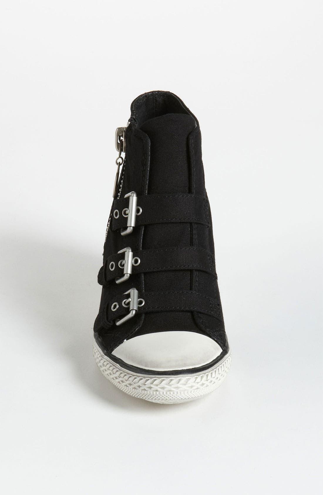 Alternate Image 3  - Ash 'Gin' Sneaker