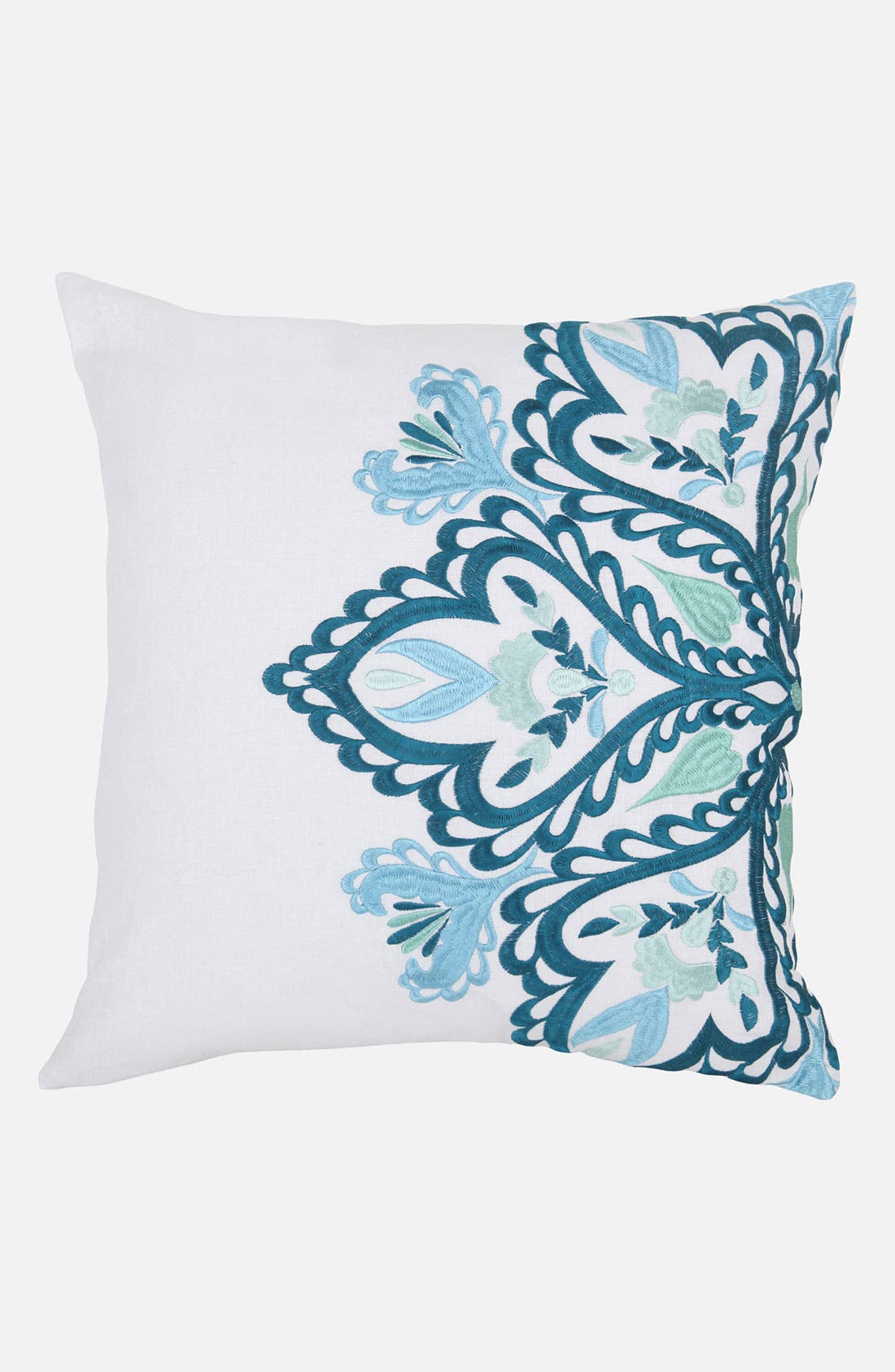 Alternate Image 1 Selected - Blissliving Home 'Nyla' Pillow (Online Only)