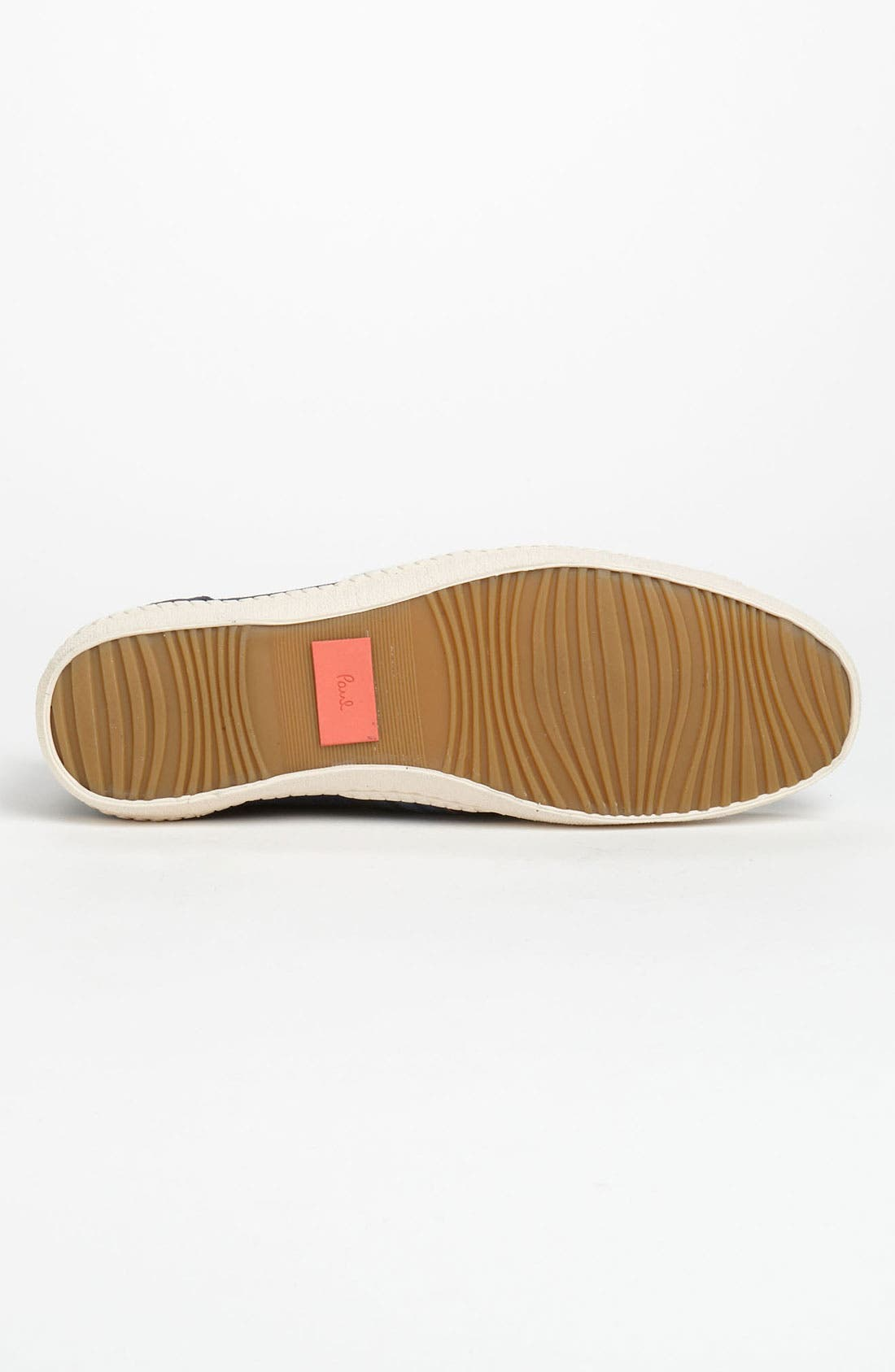 Alternate Image 4  - Paul Smith 'Osmo' Sneaker