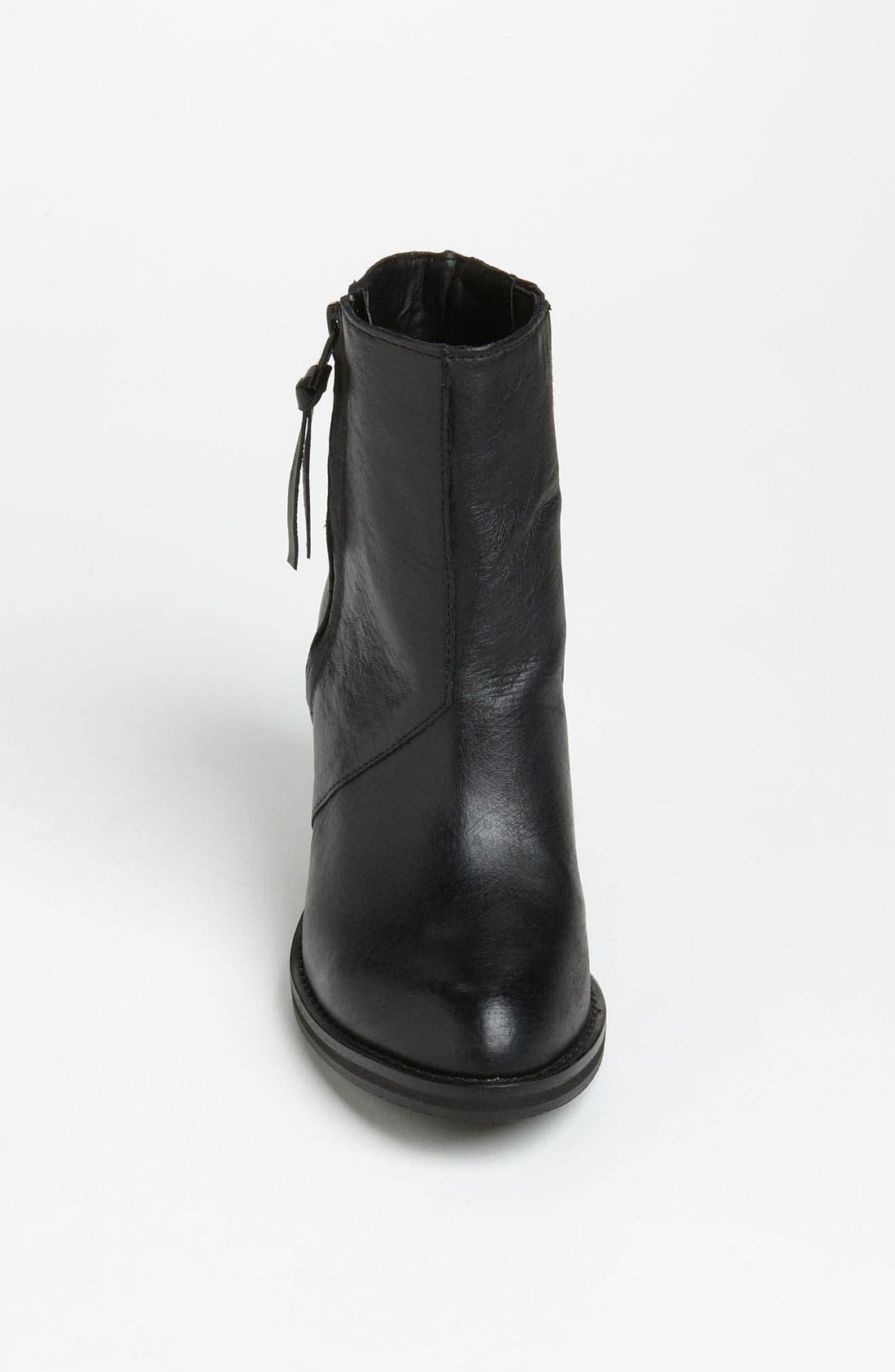 Alternate Image 3  - Steve Madden 'Partenon' Boot