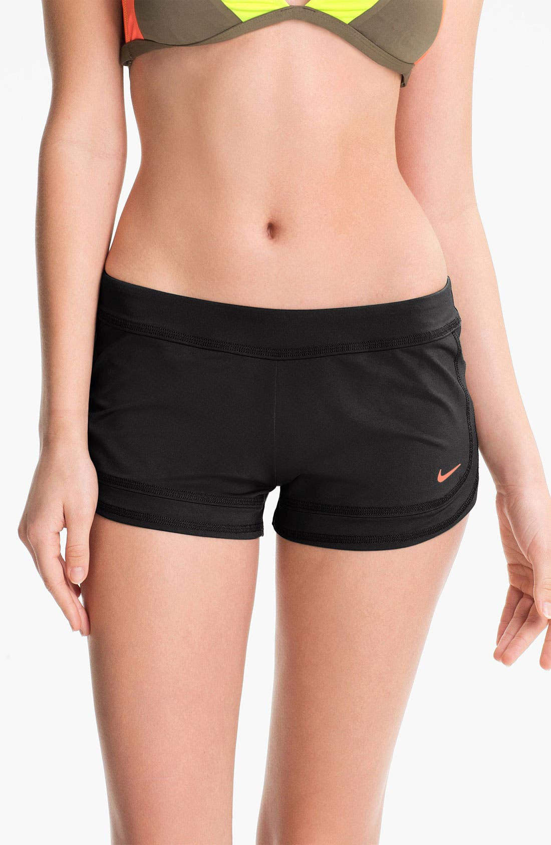 Main Image - Nike Swim Shorts