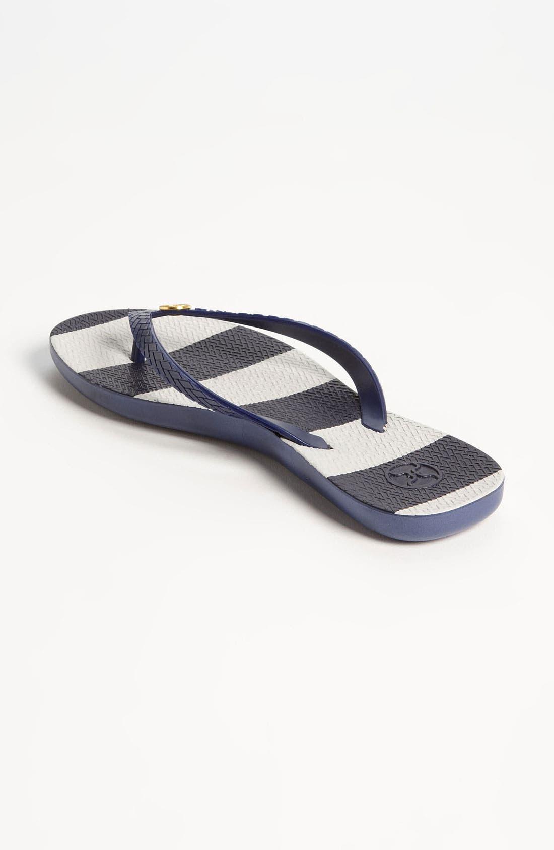Alternate Image 2  - ViX Swimwear 'Malawi' Sandal