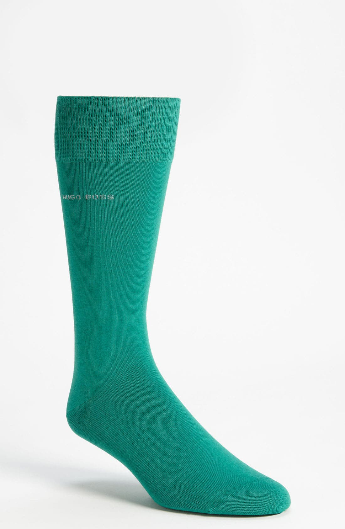 Main Image - BOSS HUGO BOSS 'Marc' Socks