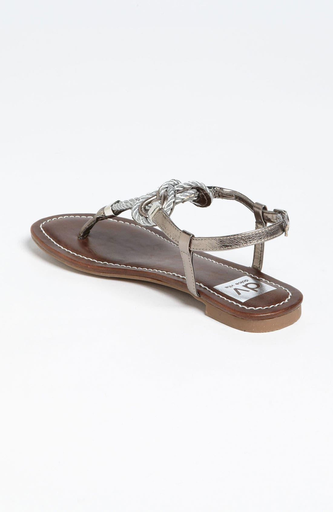 Alternate Image 2  - DV by Dolce Vita 'Dizzy' Sandal (Online Only)