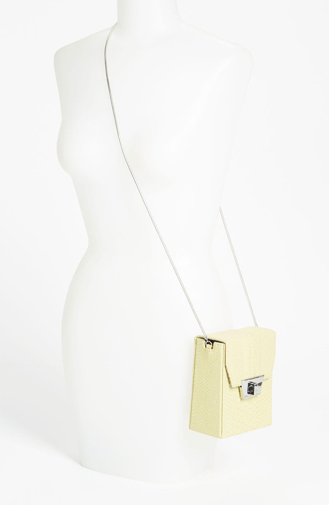 Alternate Image 2  - Danielle Nicole 'Remi' Crossbody Bag