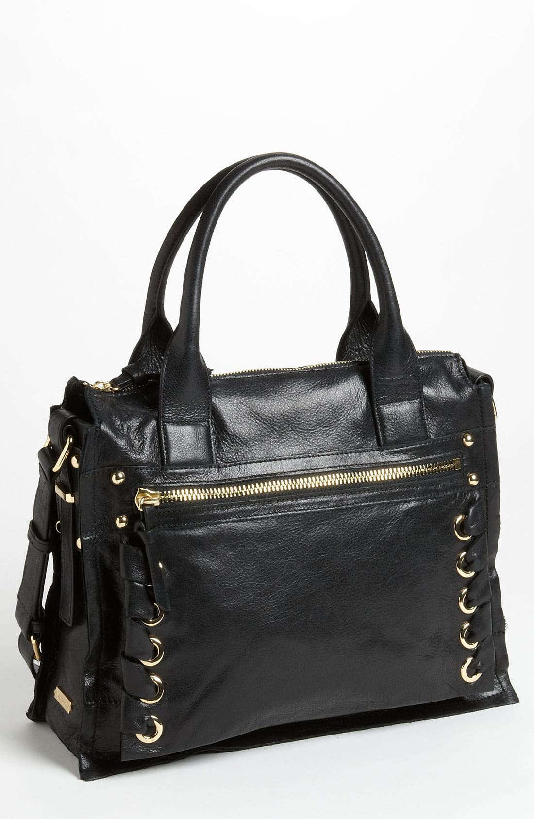 Alternate Image 1 Selected - Vince Camuto 'Mica' Satchel