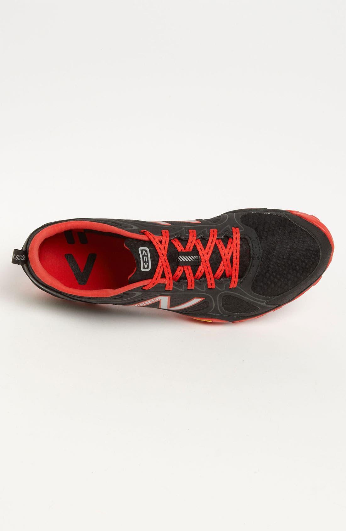 Alternate Image 3  - New Balance 'MO80' Trail Running Shoe (Men)