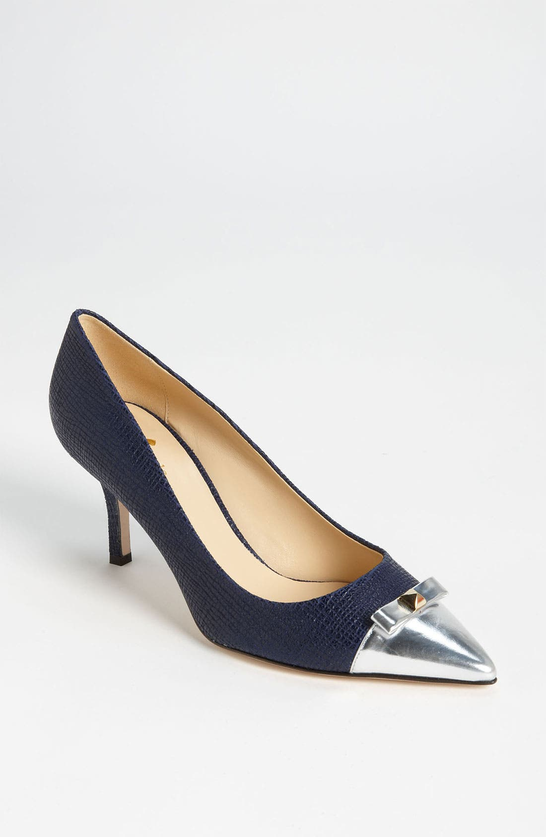 Alternate Image 1 Selected - kate spade new york 'jiji' pump