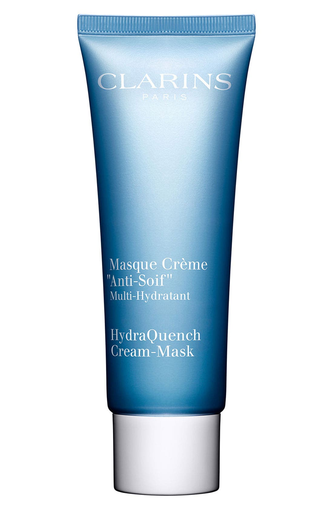 Clarins 'HydraQuench' Cream-Mask