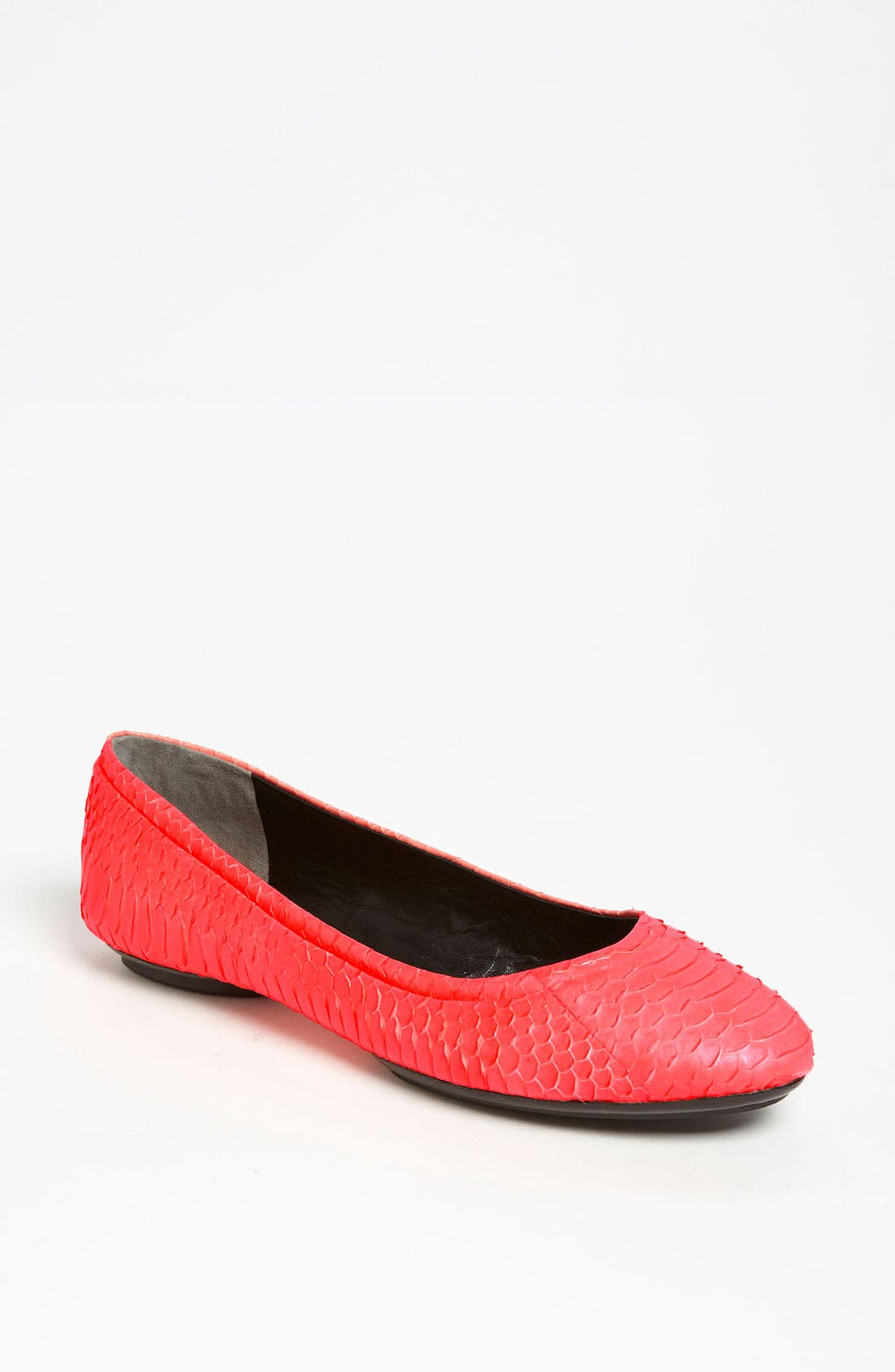 Alternate Image 1 Selected - Rachel Roy 'Brigitte' Flat
