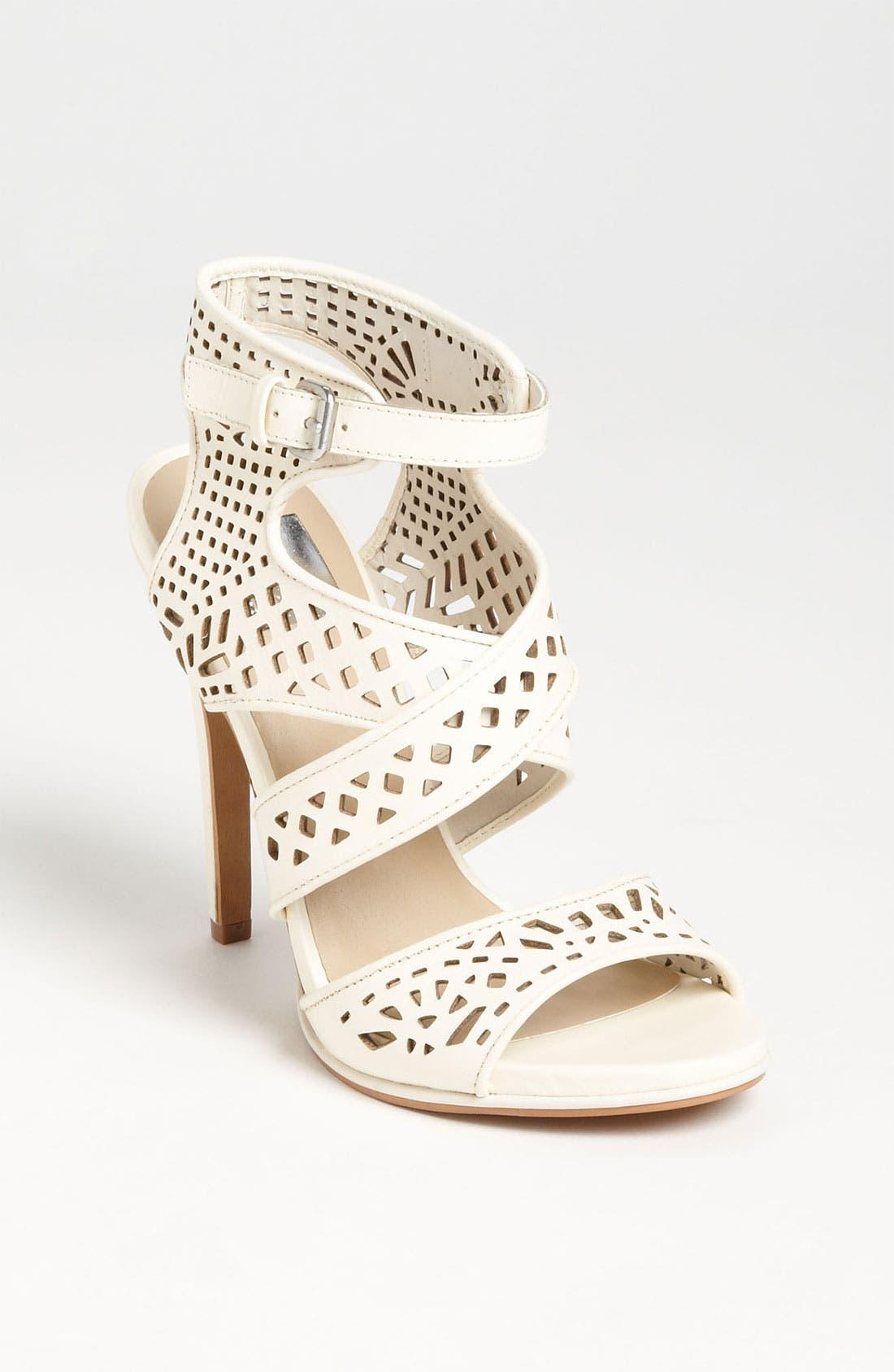 Alternate Image 1 Selected - Dolce Vita 'Ziti' Sandal