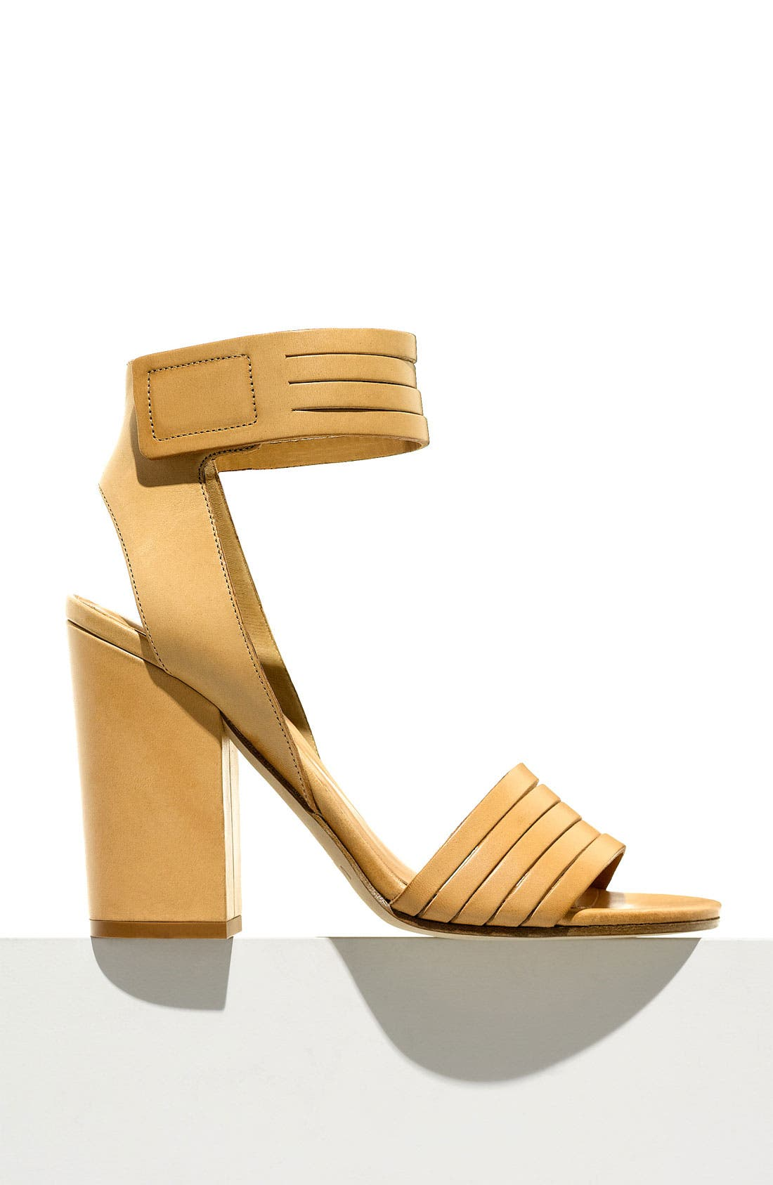Alternate Image 5  - Vince 'Lara' High Sandal