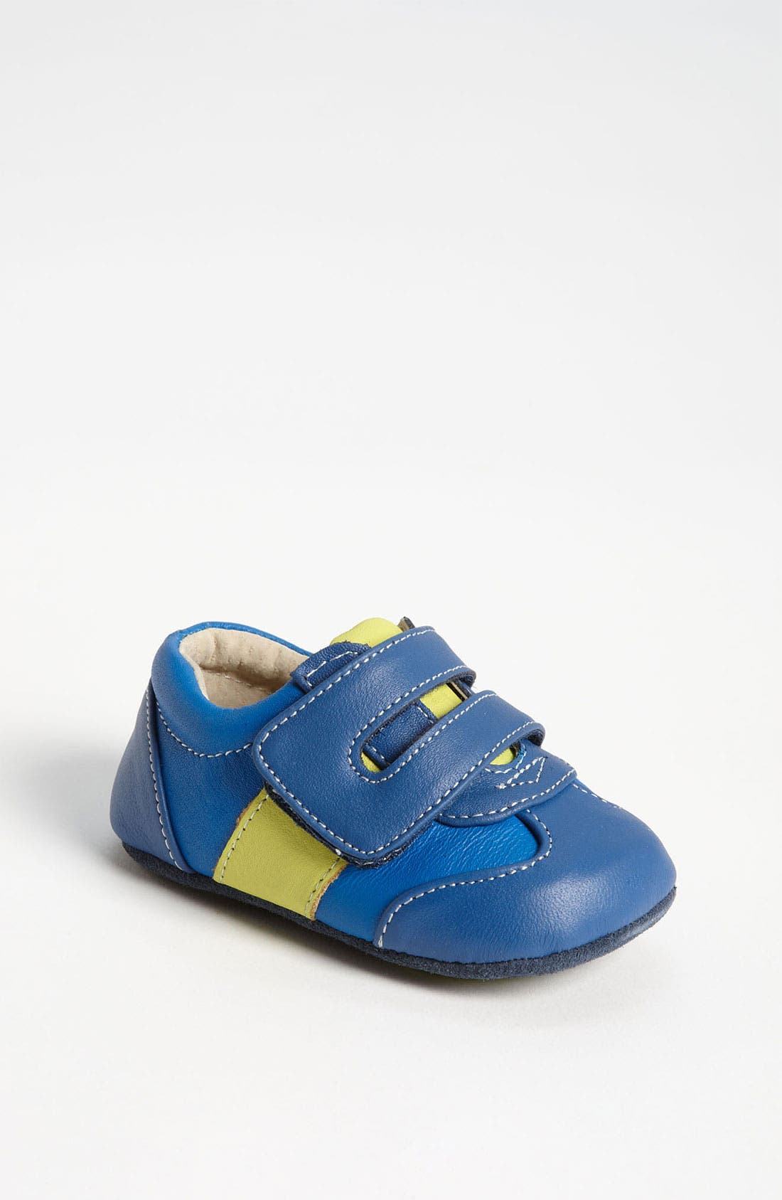 Alternate Image 1 Selected - See Kai Run 'Grant' Sneaker (Baby & Walker)
