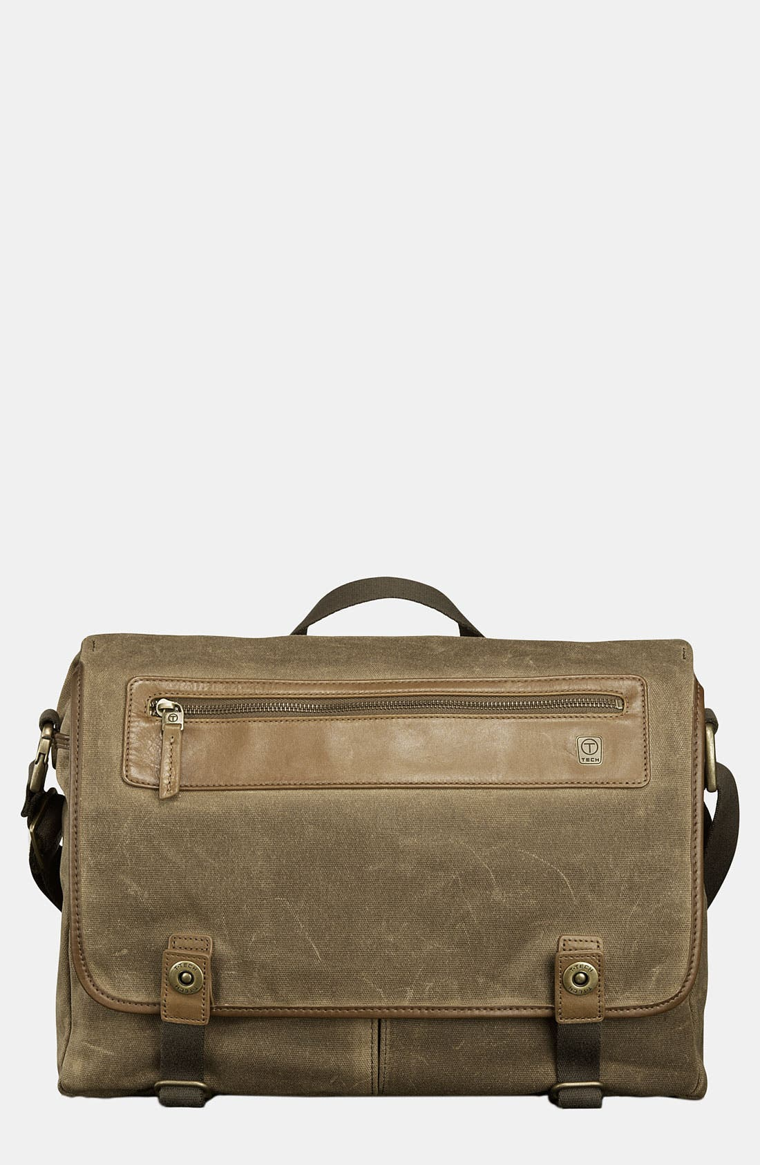 Main Image - Tumi 'T-Tech Forge - Fairview' Messenger Bag