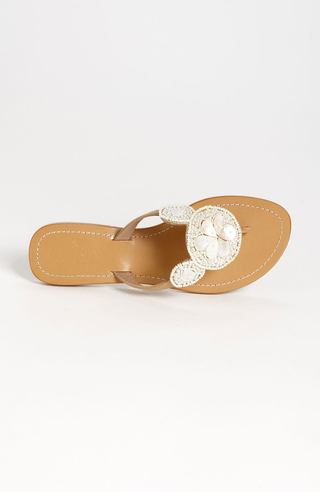 Alternate Image 3  - Aspiga 'Anala' Sandal