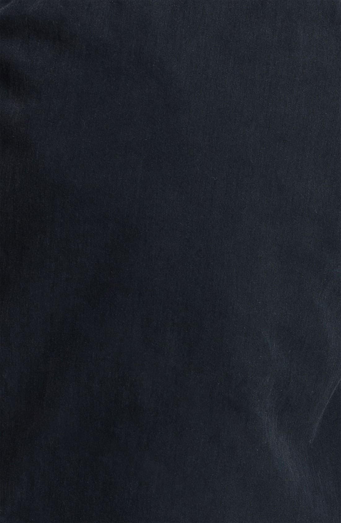 Alternate Image 4  - Tailor Vintage Reversible Board Shorts