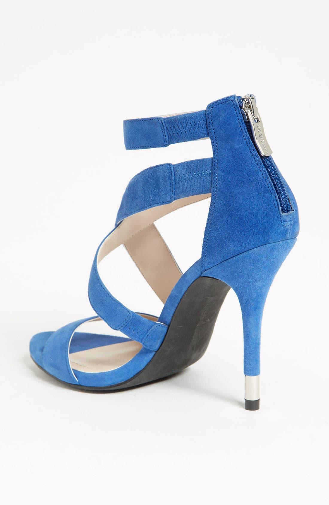 Alternate Image 2  - BCBGeneration 'Ivie' Sandal