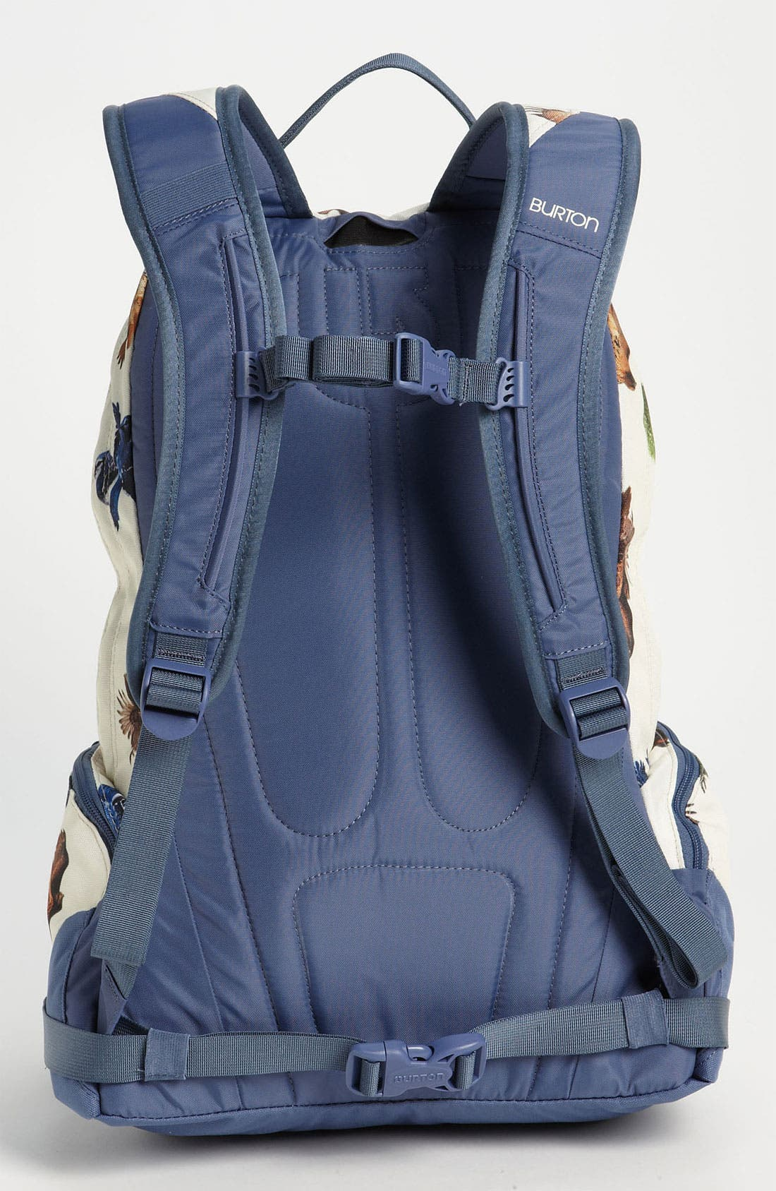 Alternate Image 2  - Burton 'Day Hiker' Backpack