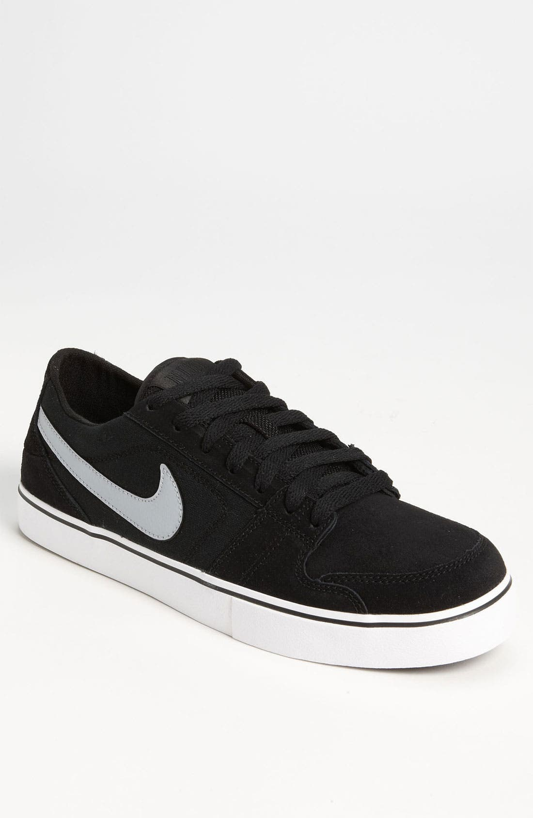 Alternate Image 1 Selected - Nike 'Ruckus LR' Sneaker (Men) (Online Only)