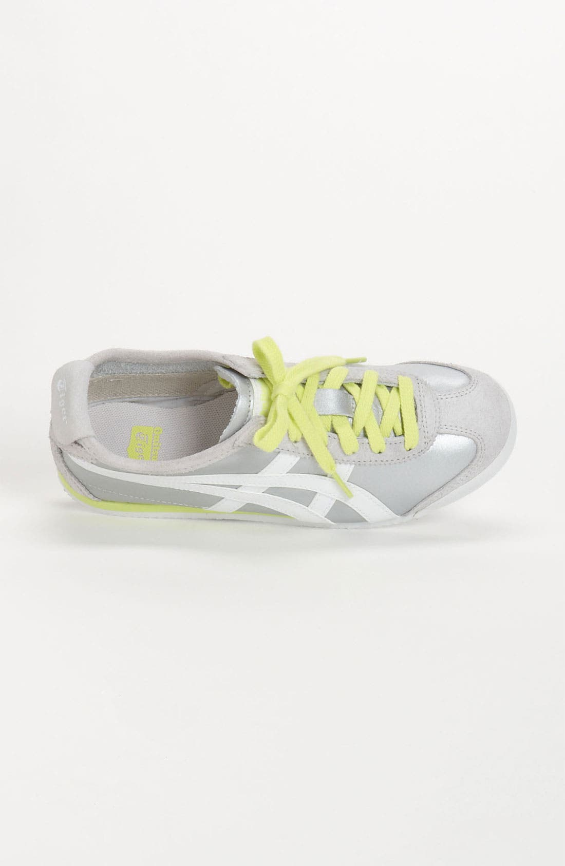 Alternate Image 3  - Onitsuka Tiger™ 'Mexico 66™' Sneaker (Women)