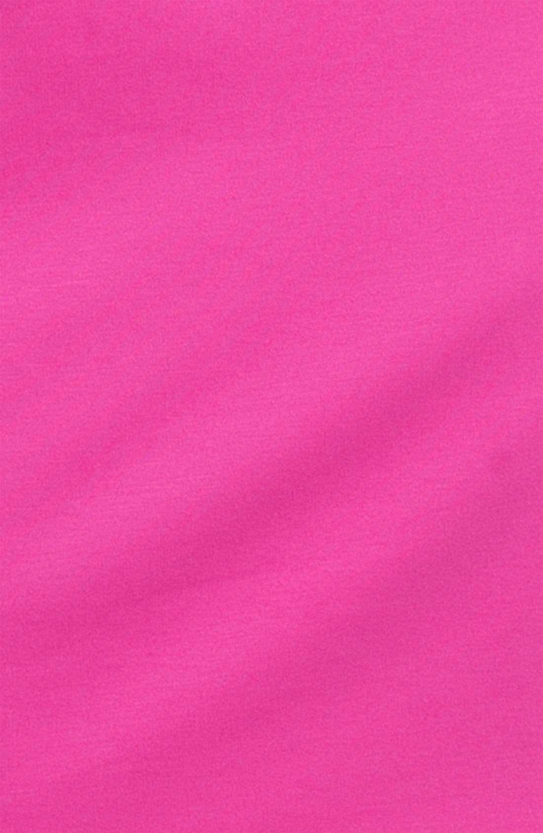 Alternate Image 3  - Trina Turk 'Robyn' Stretch Sheath Dress