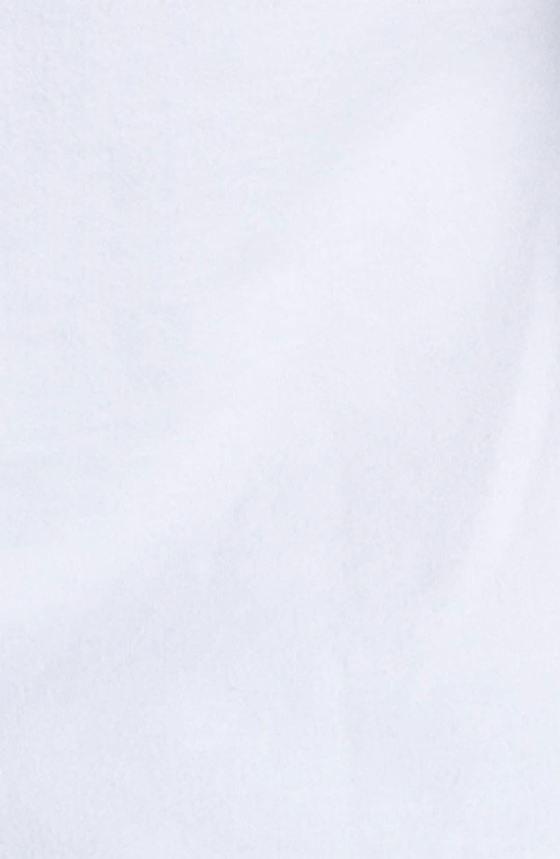 Alternate Image 5  - prAna 'Janelle' Jacket