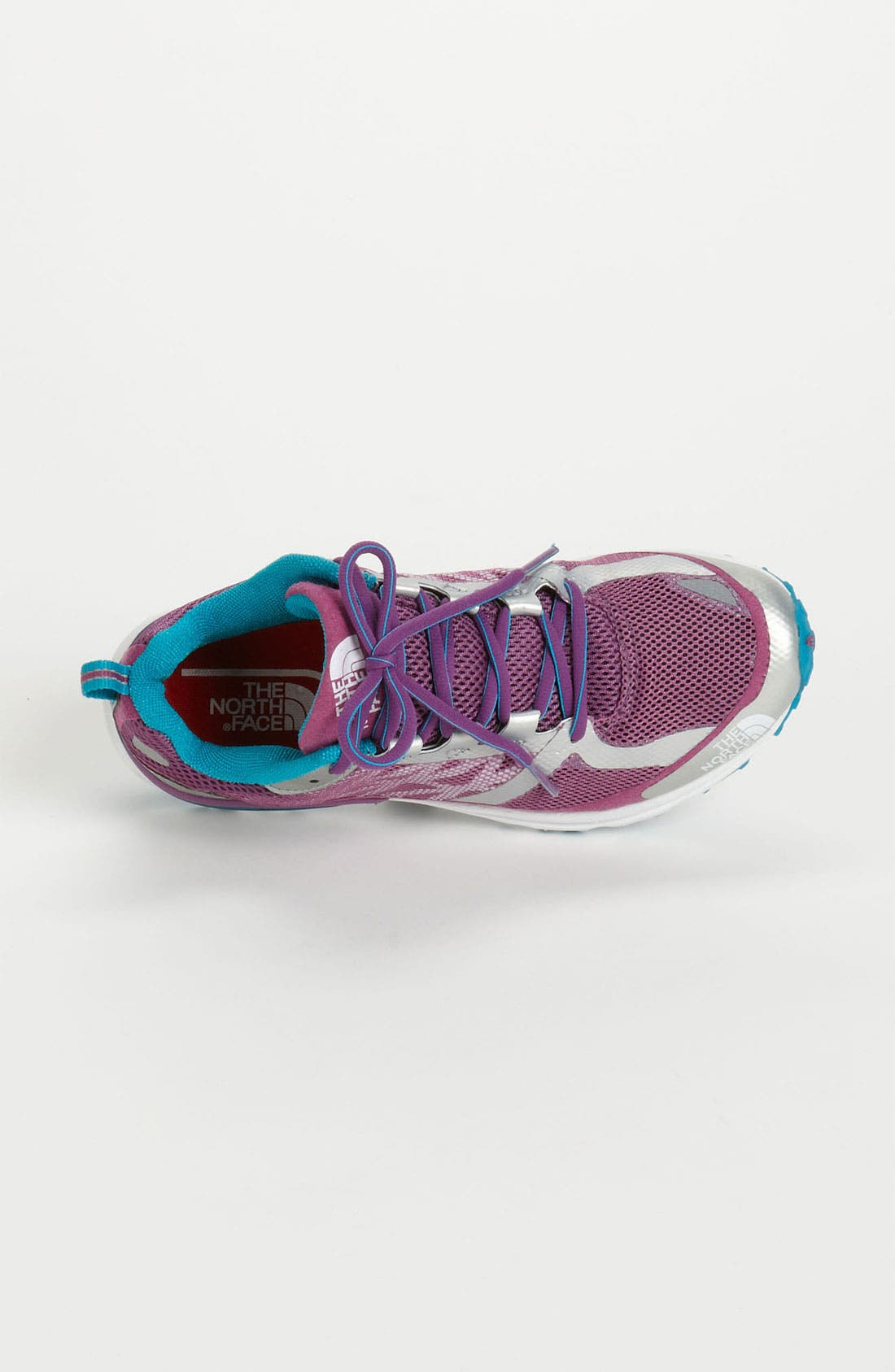 Alternate Image 3  - The North Face 'Single-Track Hayasa' Trail Running Shoe (Women)