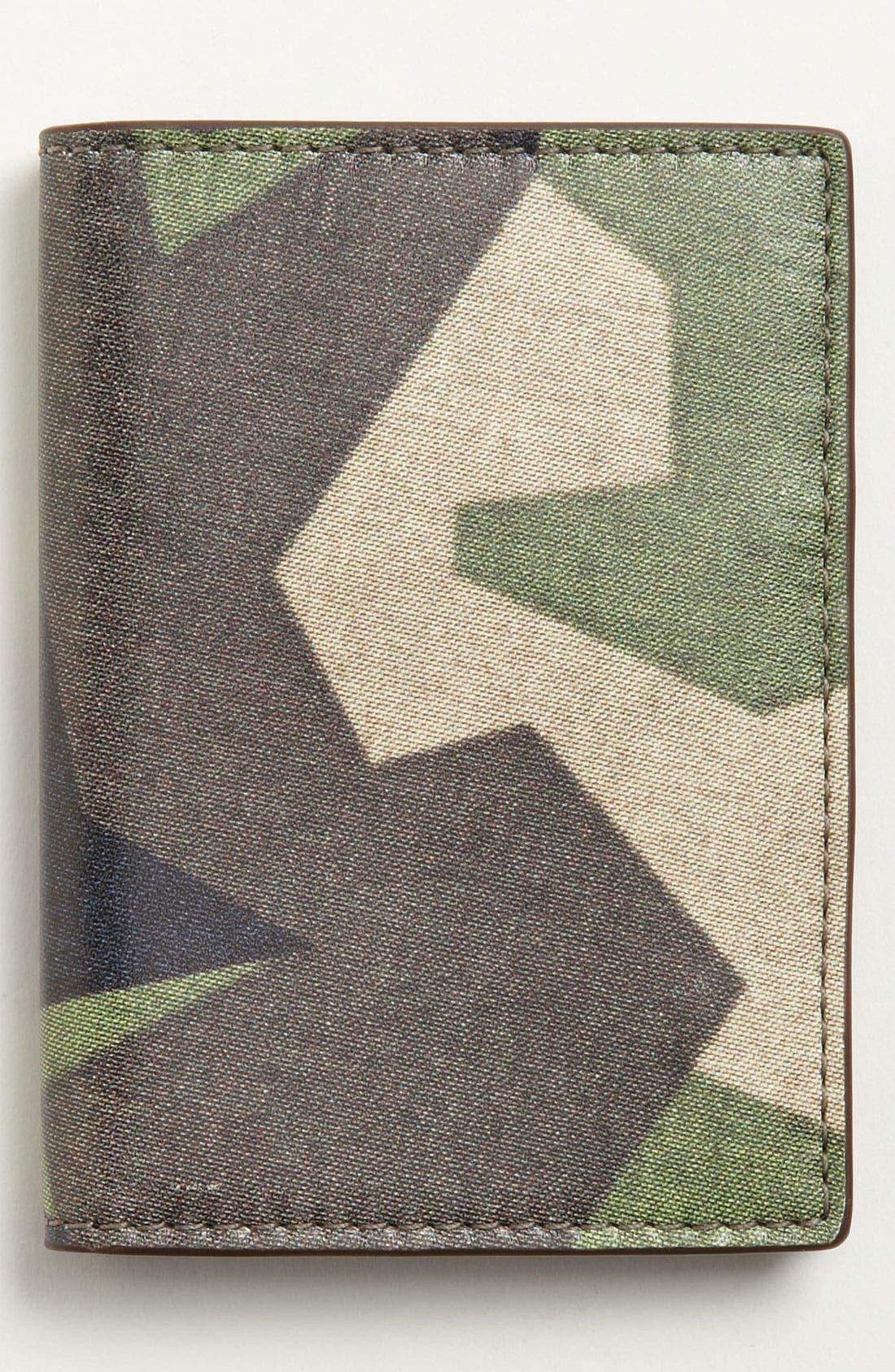 Alternate Image 2  - Jack Spade 'M90' Wallet