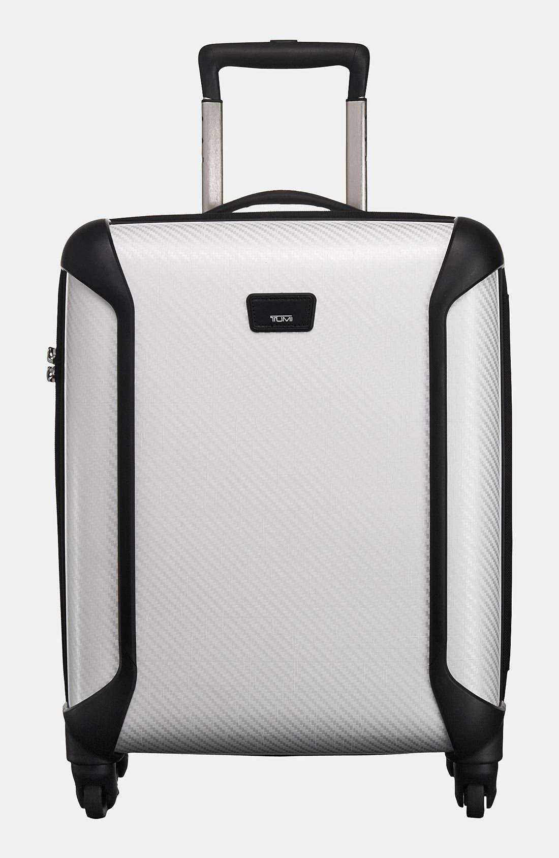 Main Image - Tumi 'Tegra-Lite' International Carry-On (22 Inch)