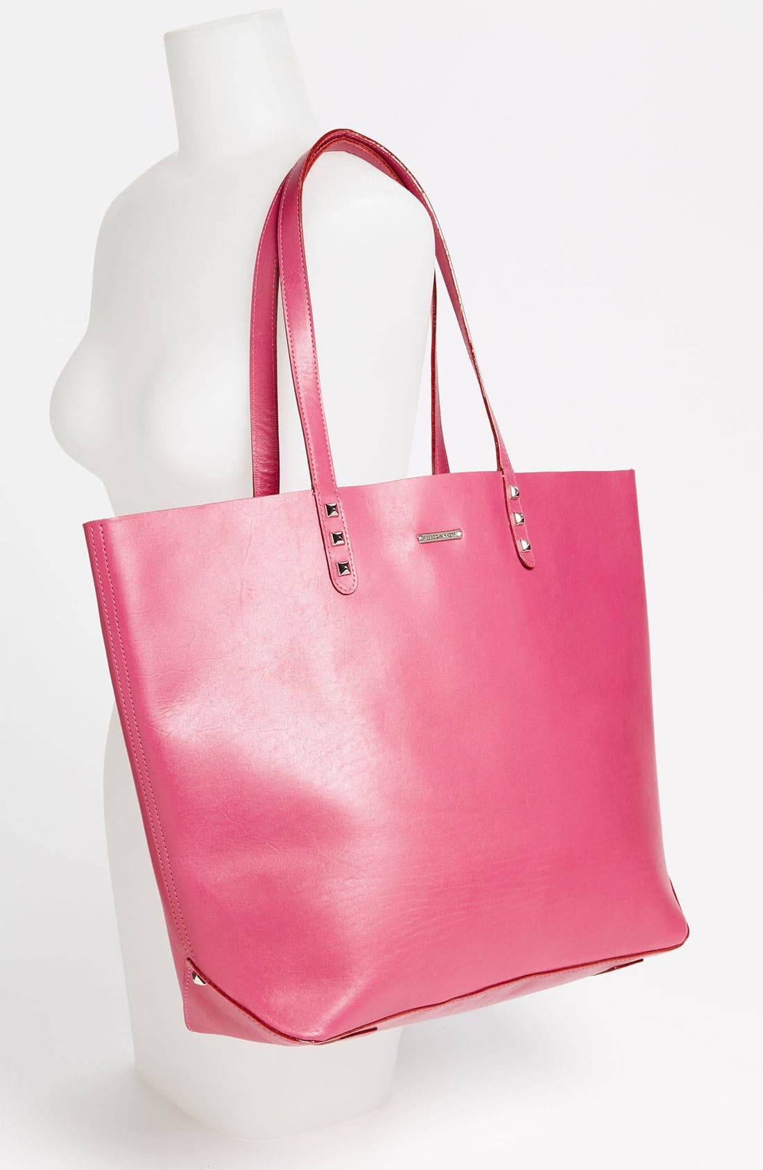 Alternate Image 2  - Rebecca Minkoff 'Dylan' Tote