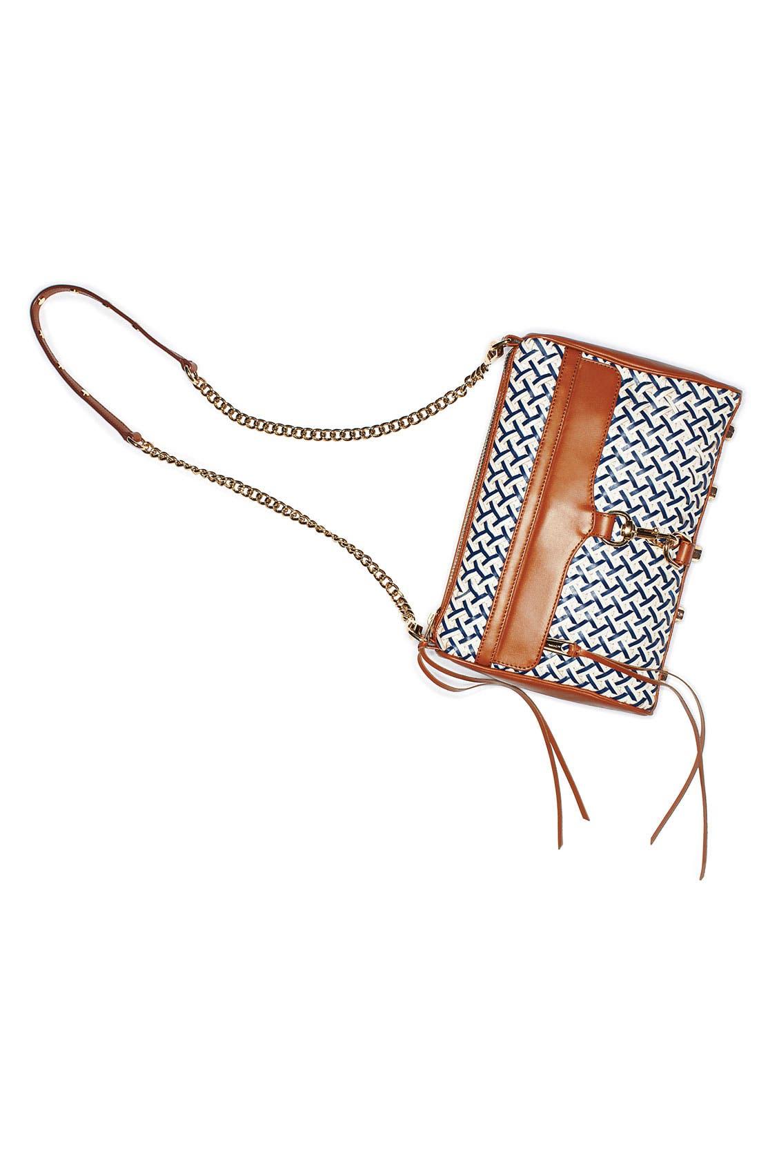 Alternate Image 5  - Rebecca Minkoff 'MAC' Shoulder Bag