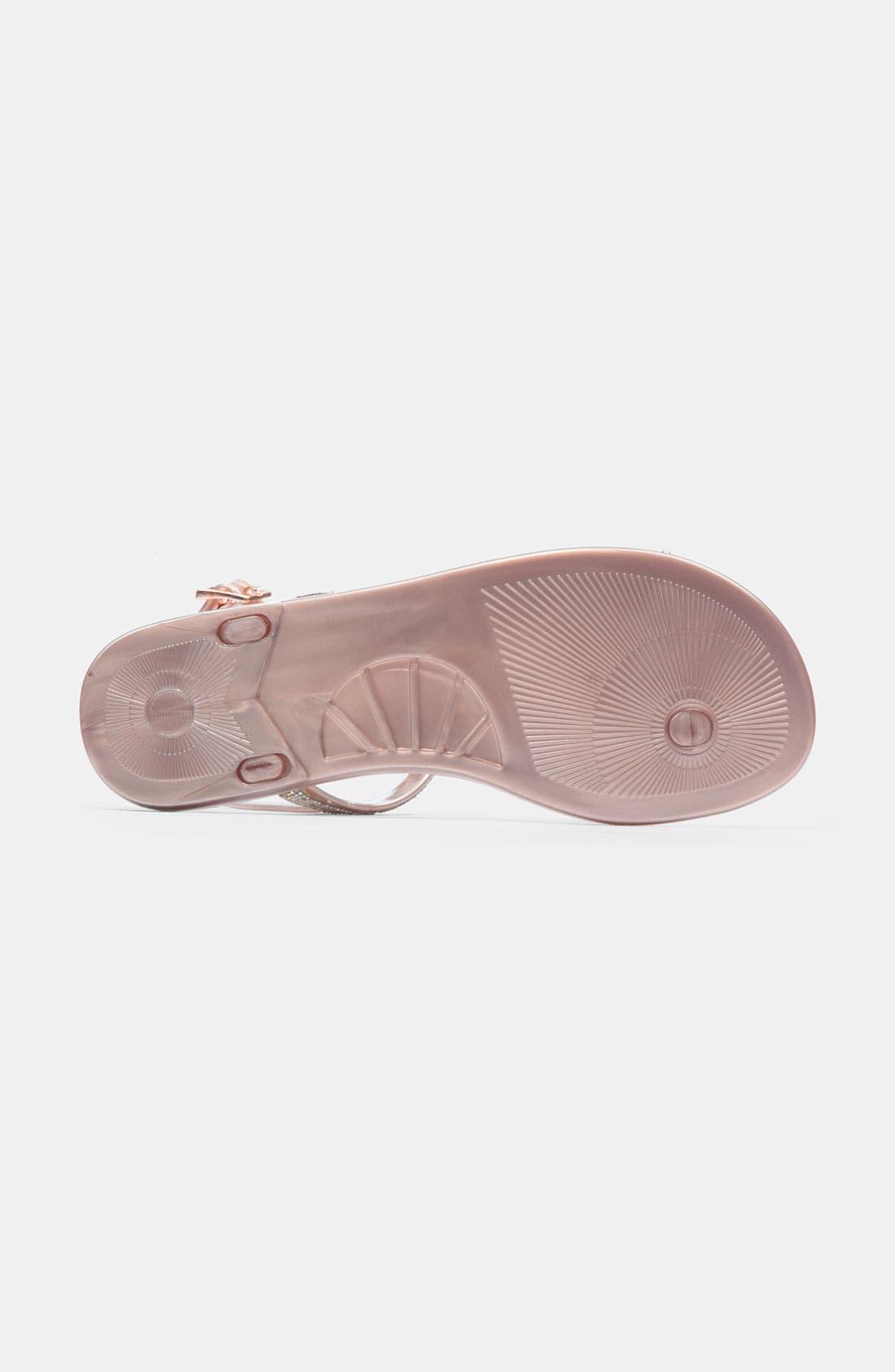 Alternate Image 4  - Vince Camuto 'Udele' Sandal