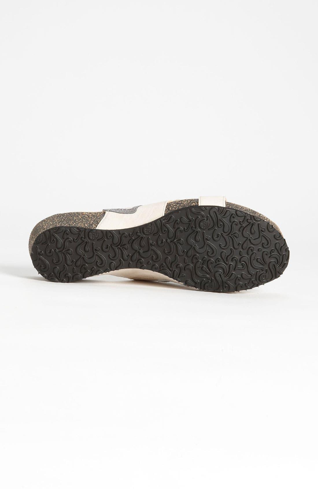 Alternate Image 4  - Think! 'Dumia' Sandal