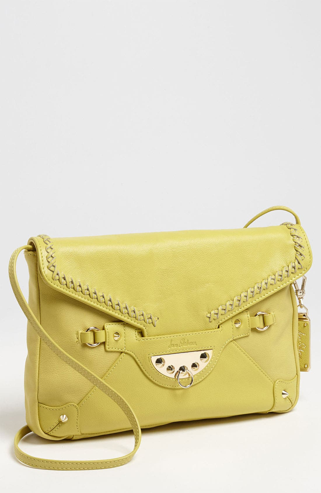 Alternate Image 1 Selected - Sam Edelman 'Marais Blair' Clutch