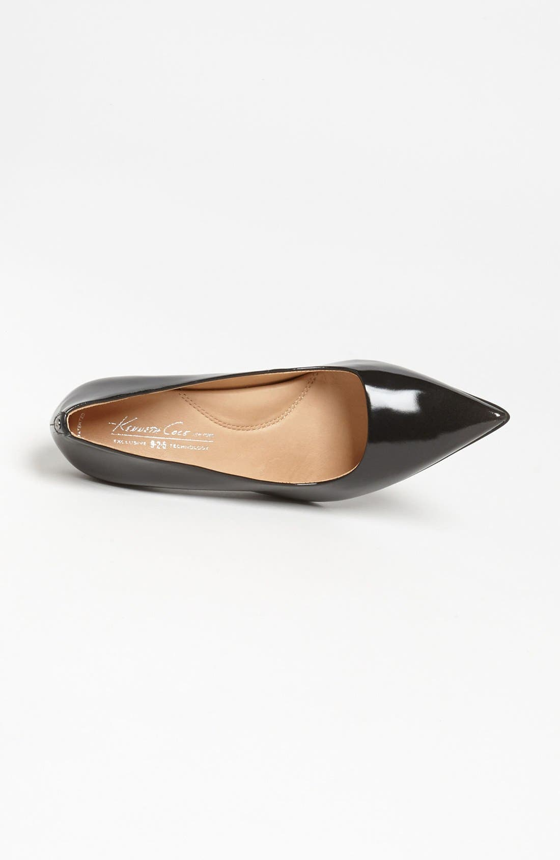 Alternate Image 3  - Kenneth Cole New York 'Stay Here' Pump