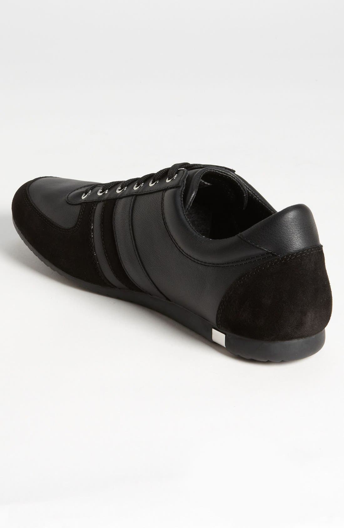 Alternate Image 2  - Dolce&Gabbana 'Lo Pro' Sneaker