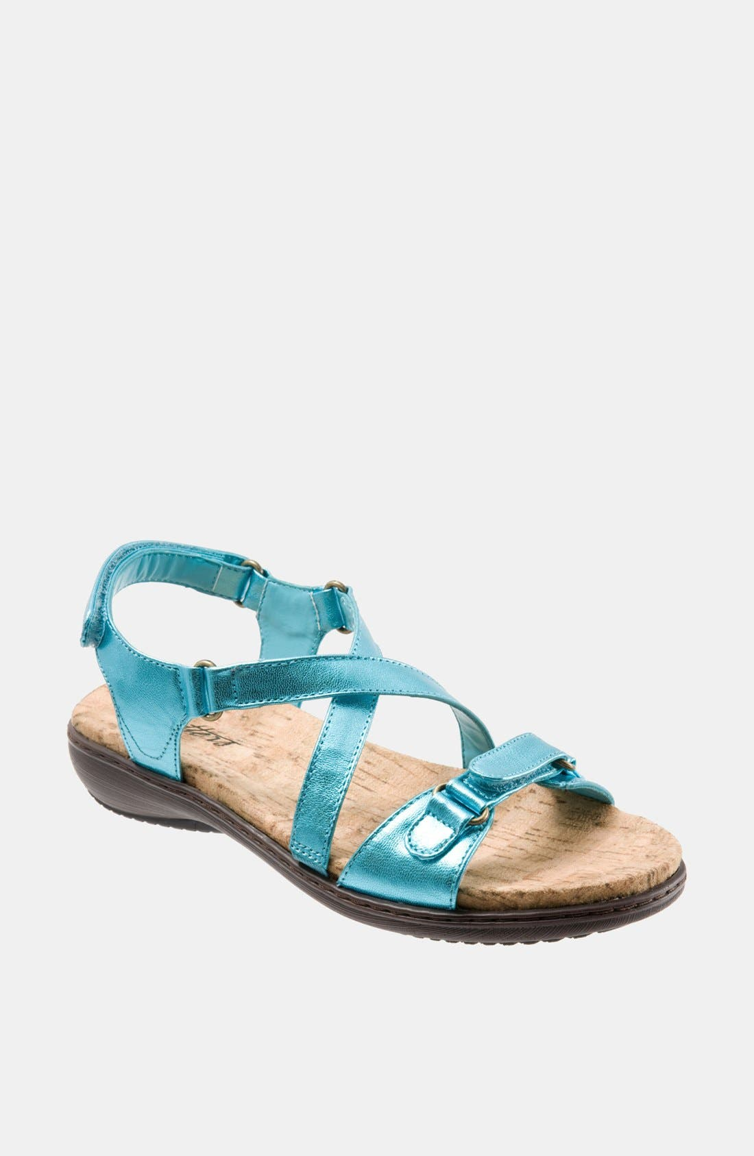 Alternate Image 1 Selected - Trotters 'Kylie' Sandal