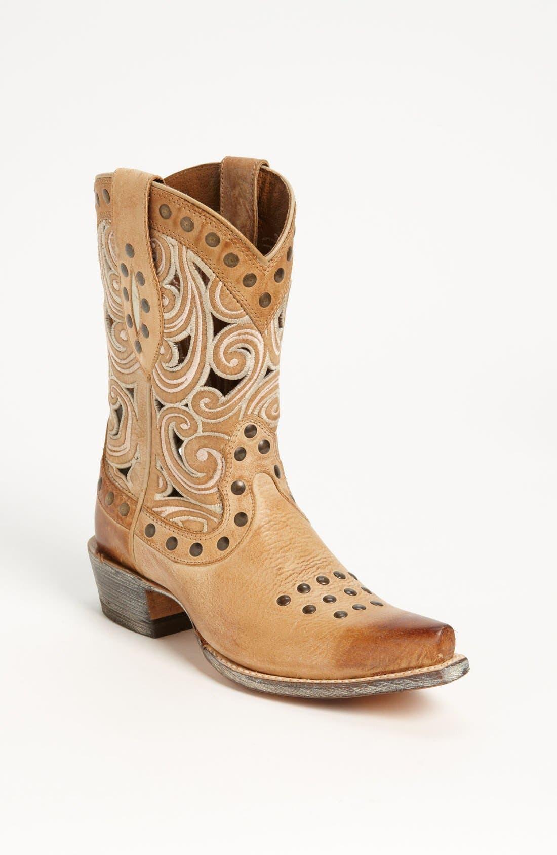 Main Image - Ariat 'Paloma' Boot