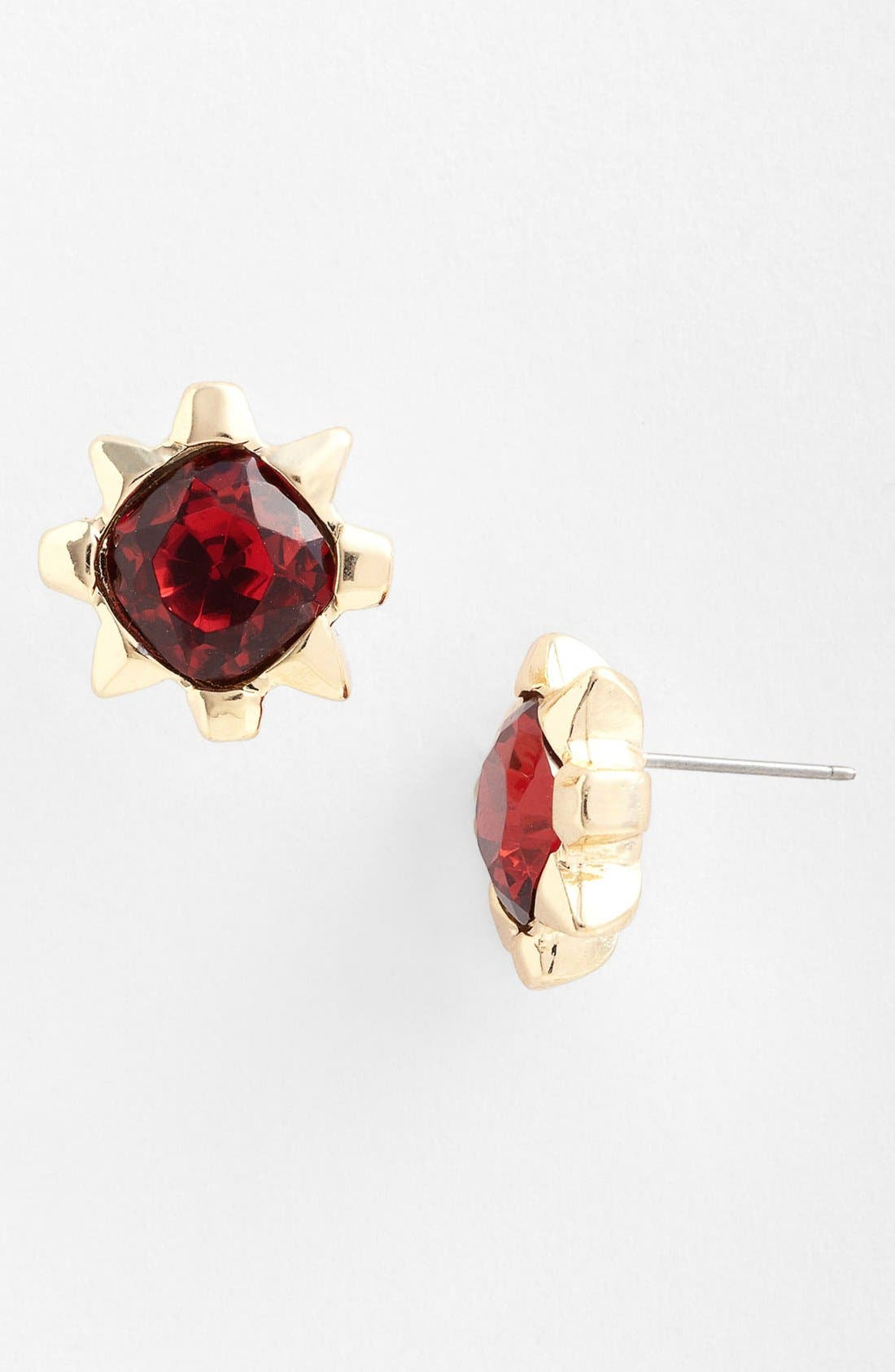 Alternate Image 1 Selected - Nordstrom 'Picasso' Stud Earrings