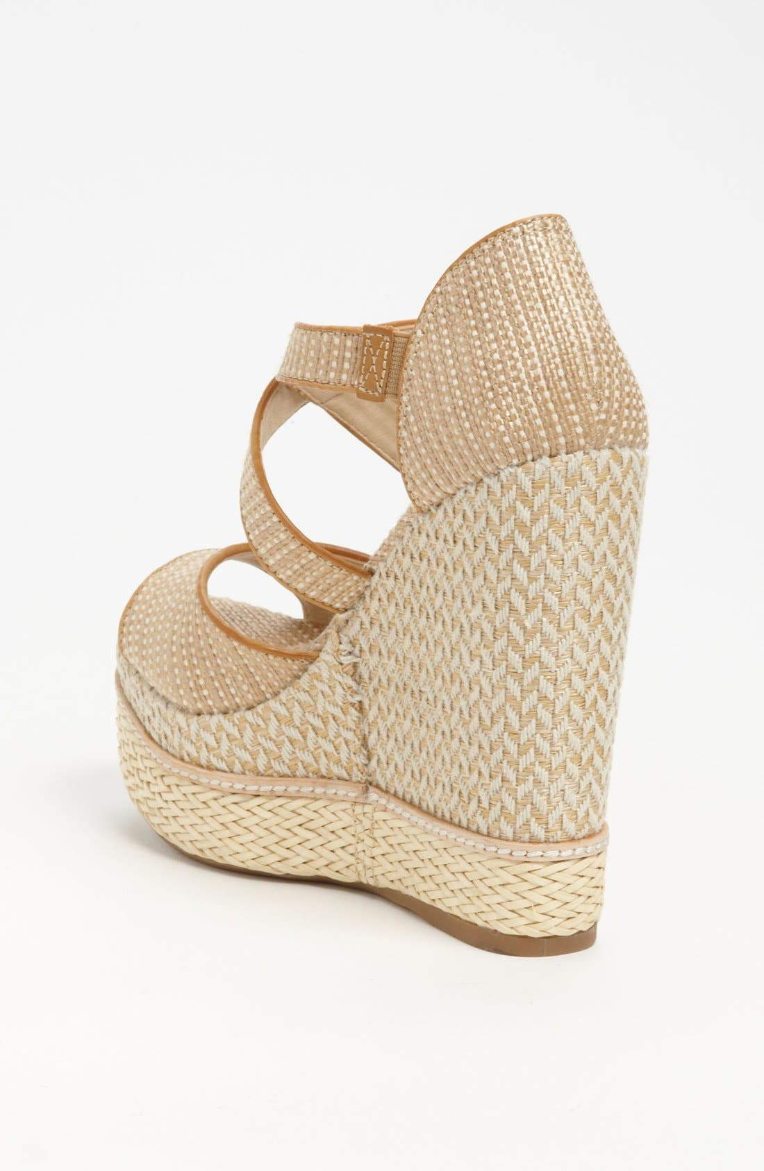 Alternate Image 2  - ALDO 'Deitch' Sandal