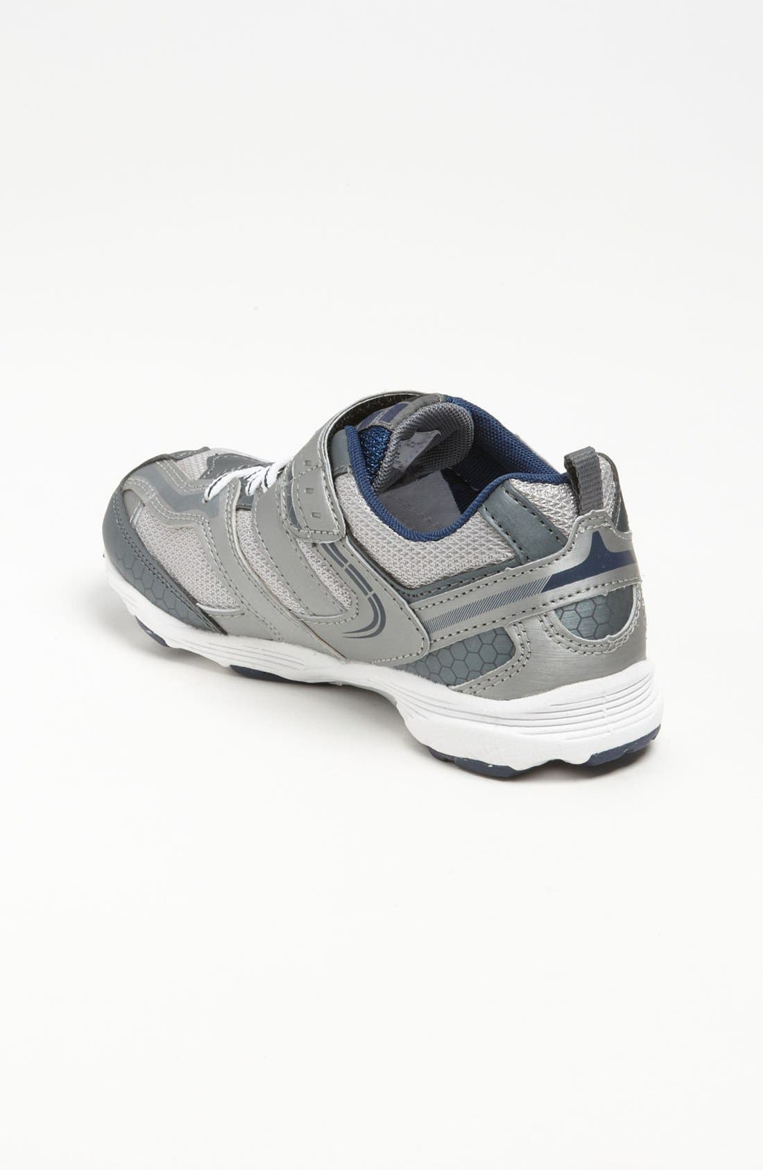 Alternate Image 2  - Tsukihoshi '24' Sneaker (Toddler)