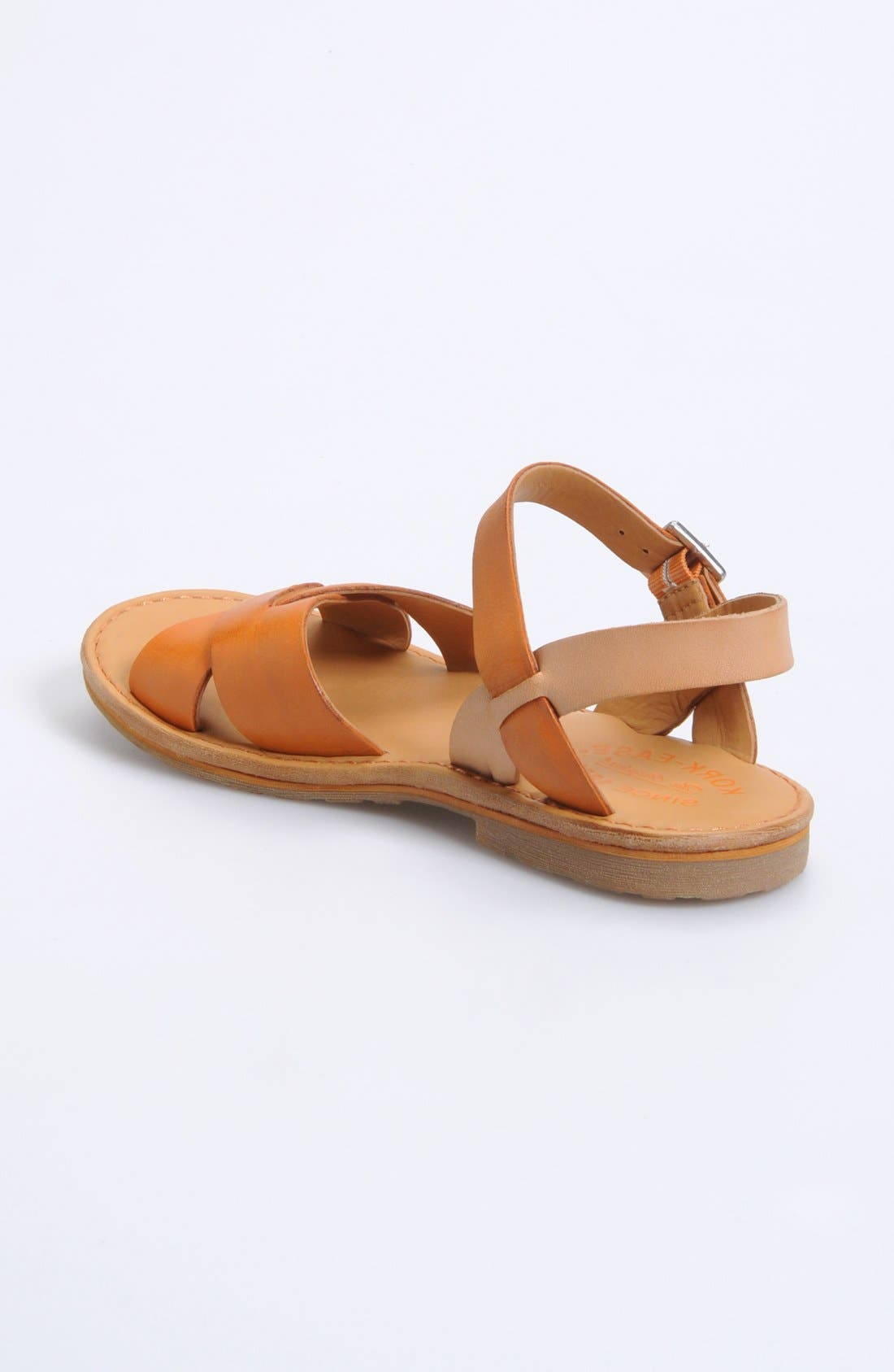 Alternate Image 4  - Kork-Ease® 'Corine' Sandal (Women)